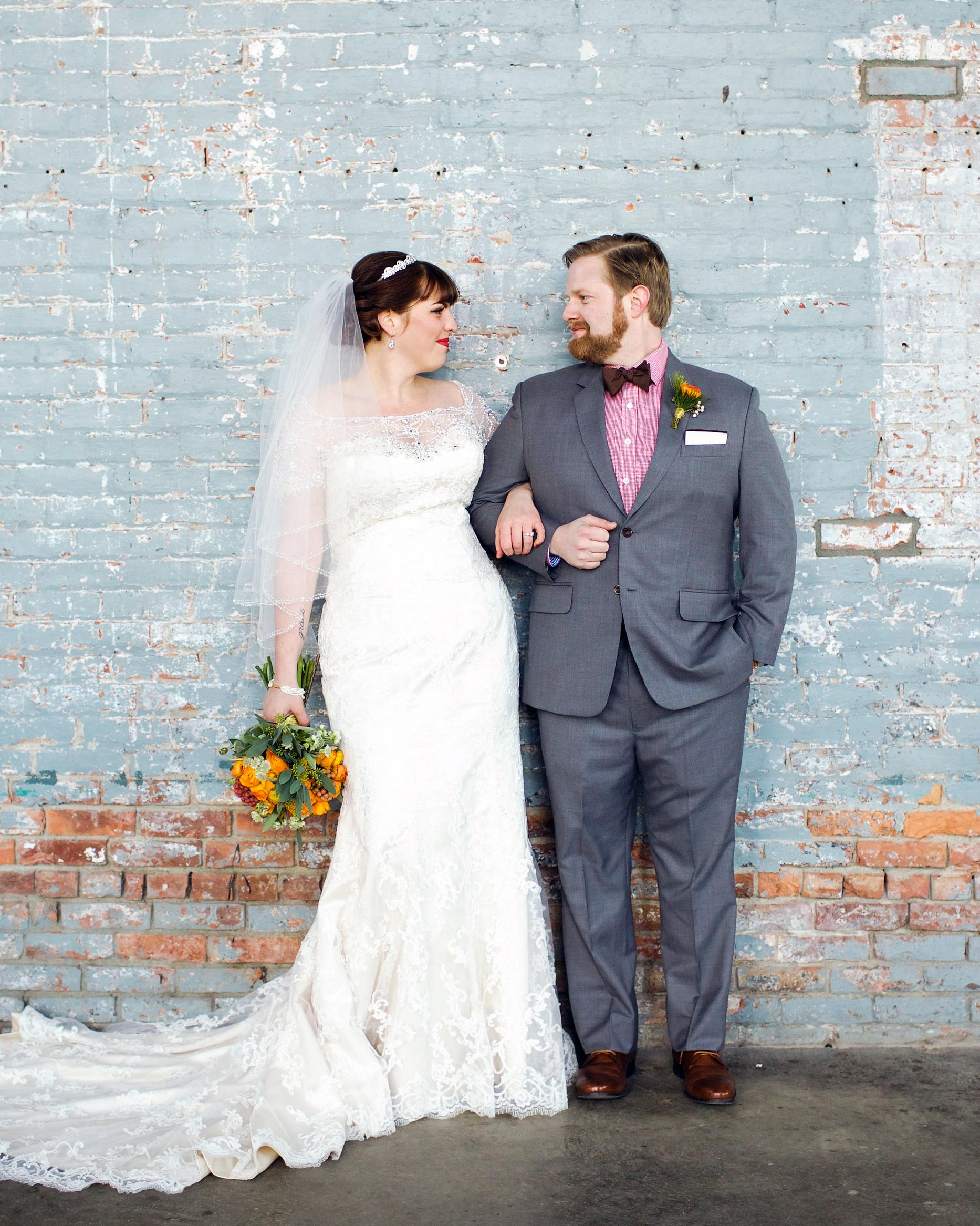 lauren-jake-wedding-couple-6830-s111838-0315.jpg