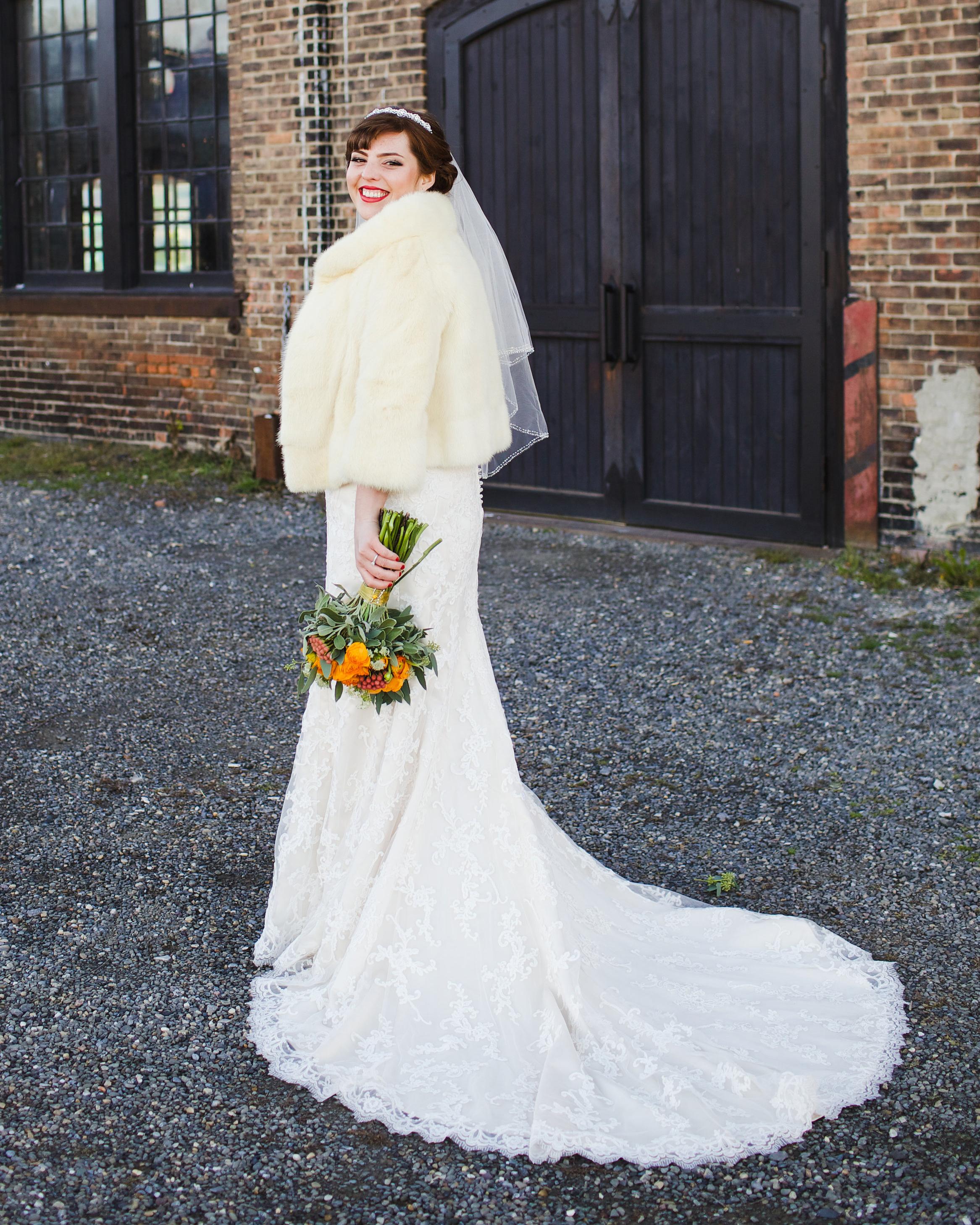 lauren-jake-wedding-bride-6792-s111838-0315.jpg