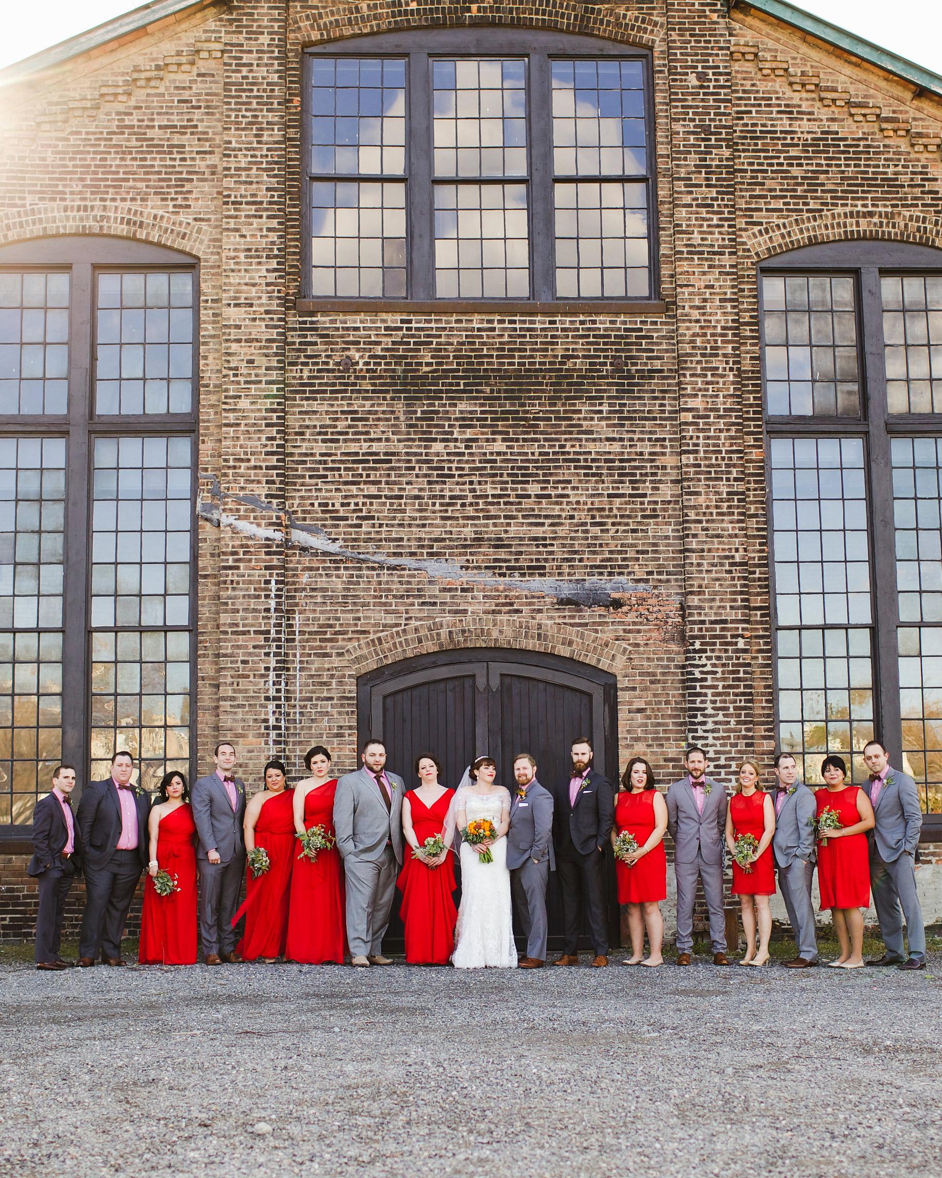lauren-jake-wedding-bridesmaids-6624-s111838-0315.jpg