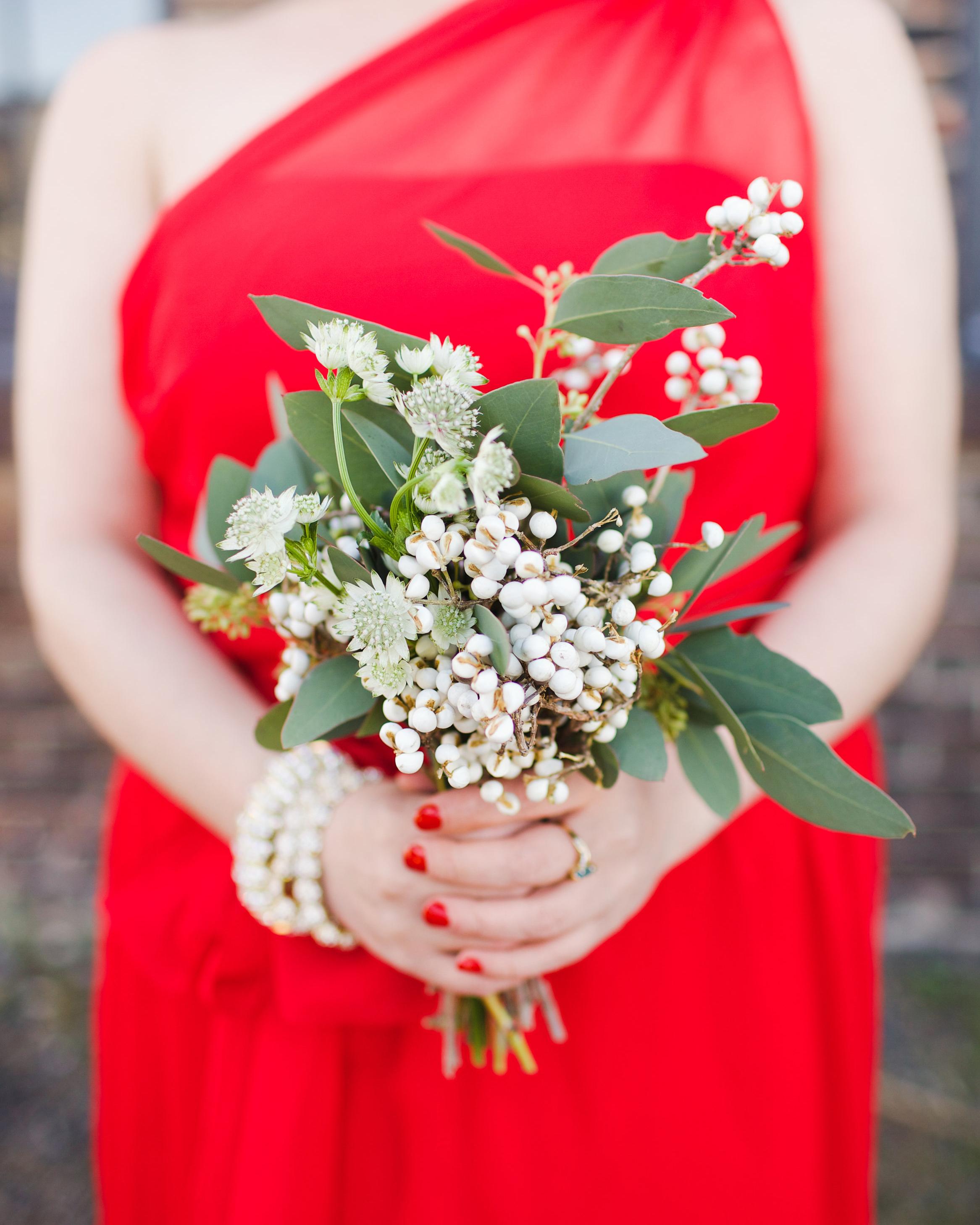lauren-jake-wedding-bouquet-6626-s111838-0315.jpg