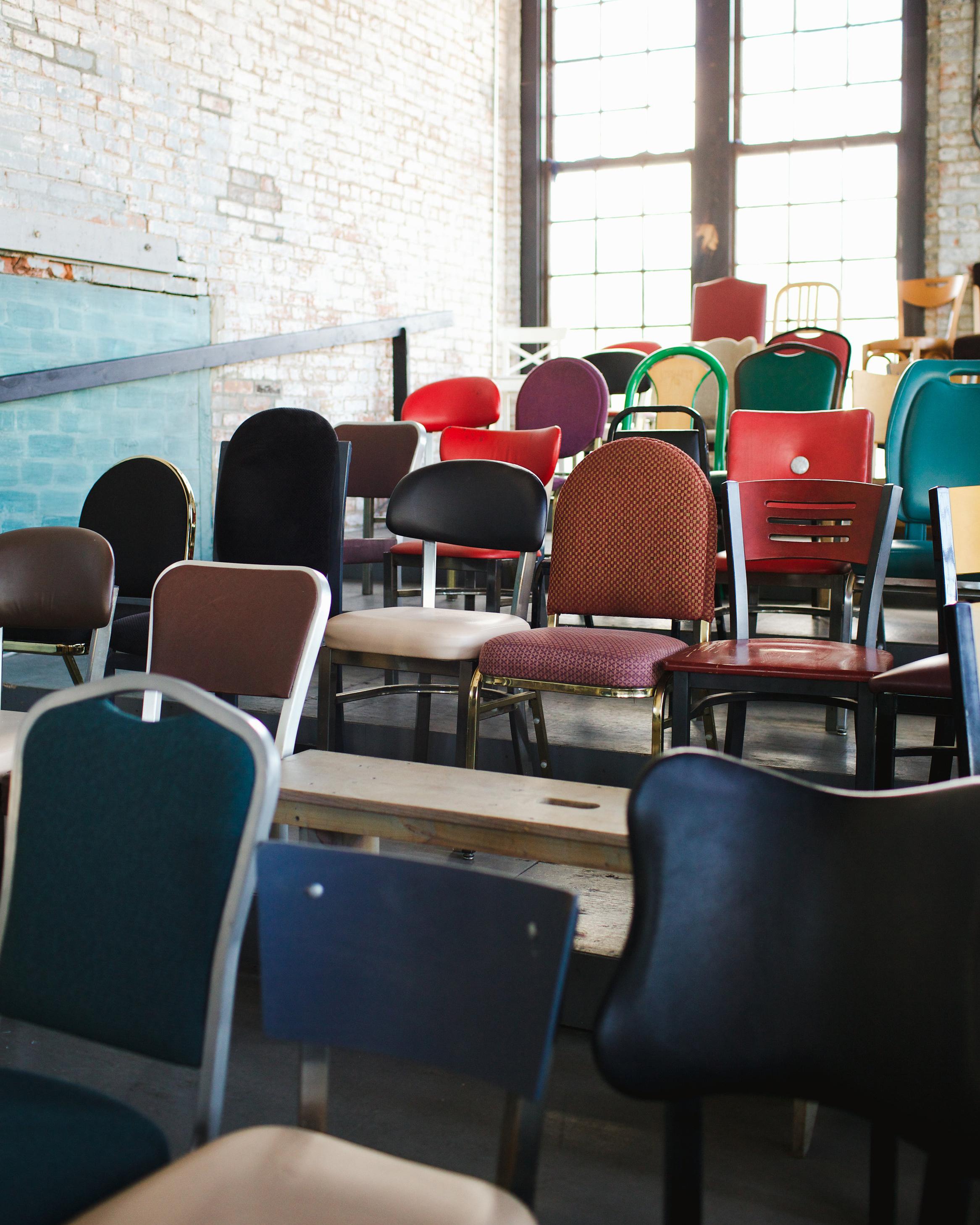 lauren-jake-wedding-chairs-6986-s111838-0315.jpg