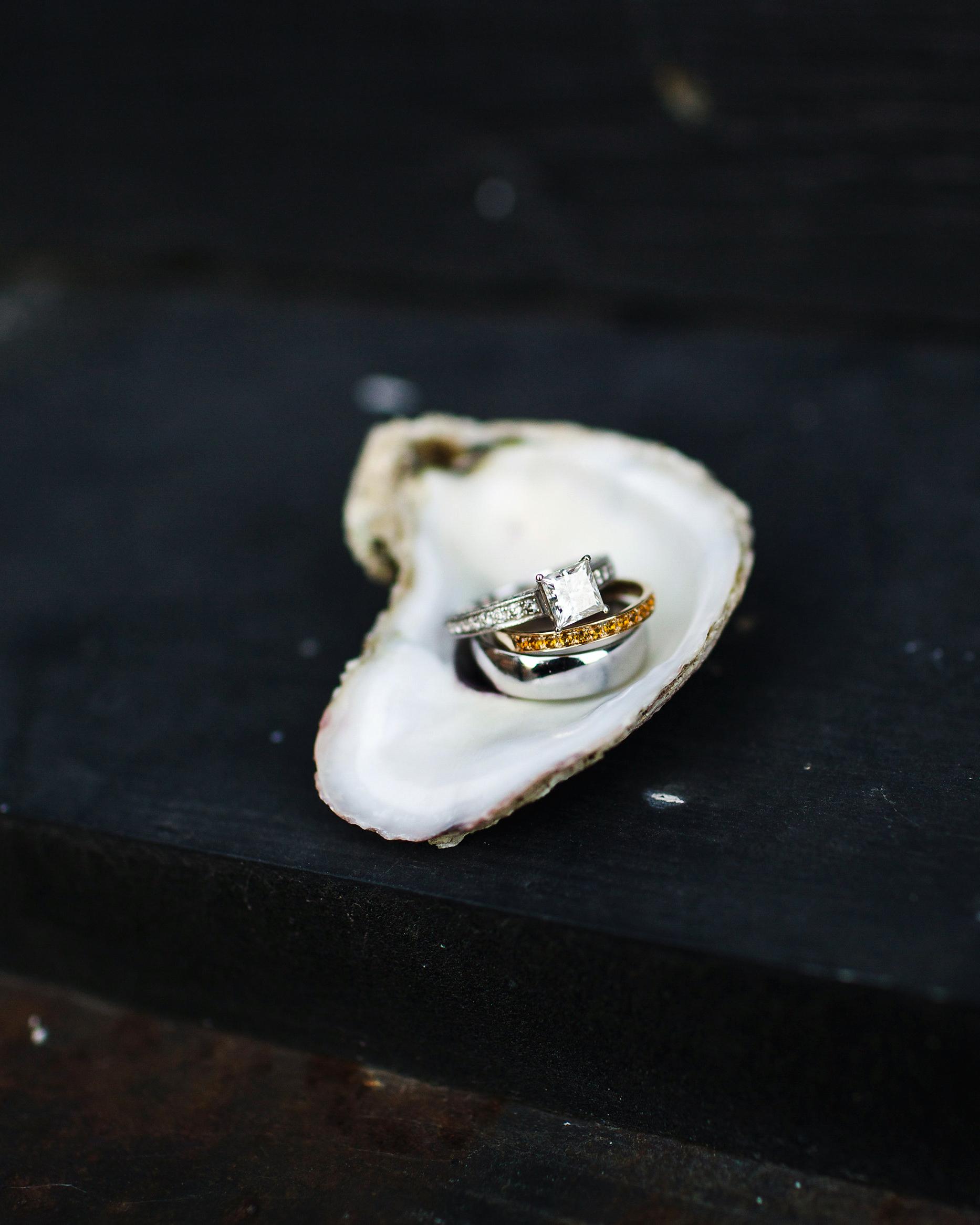 lauren-jake-wedding-oyster-7370-s111838-0315.jpg