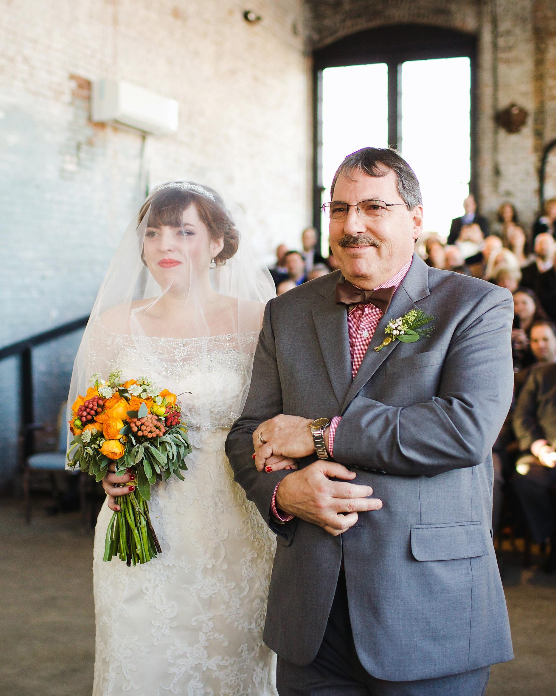 lauren-jake-wedding-dad-7074-s111838-0315.jpg