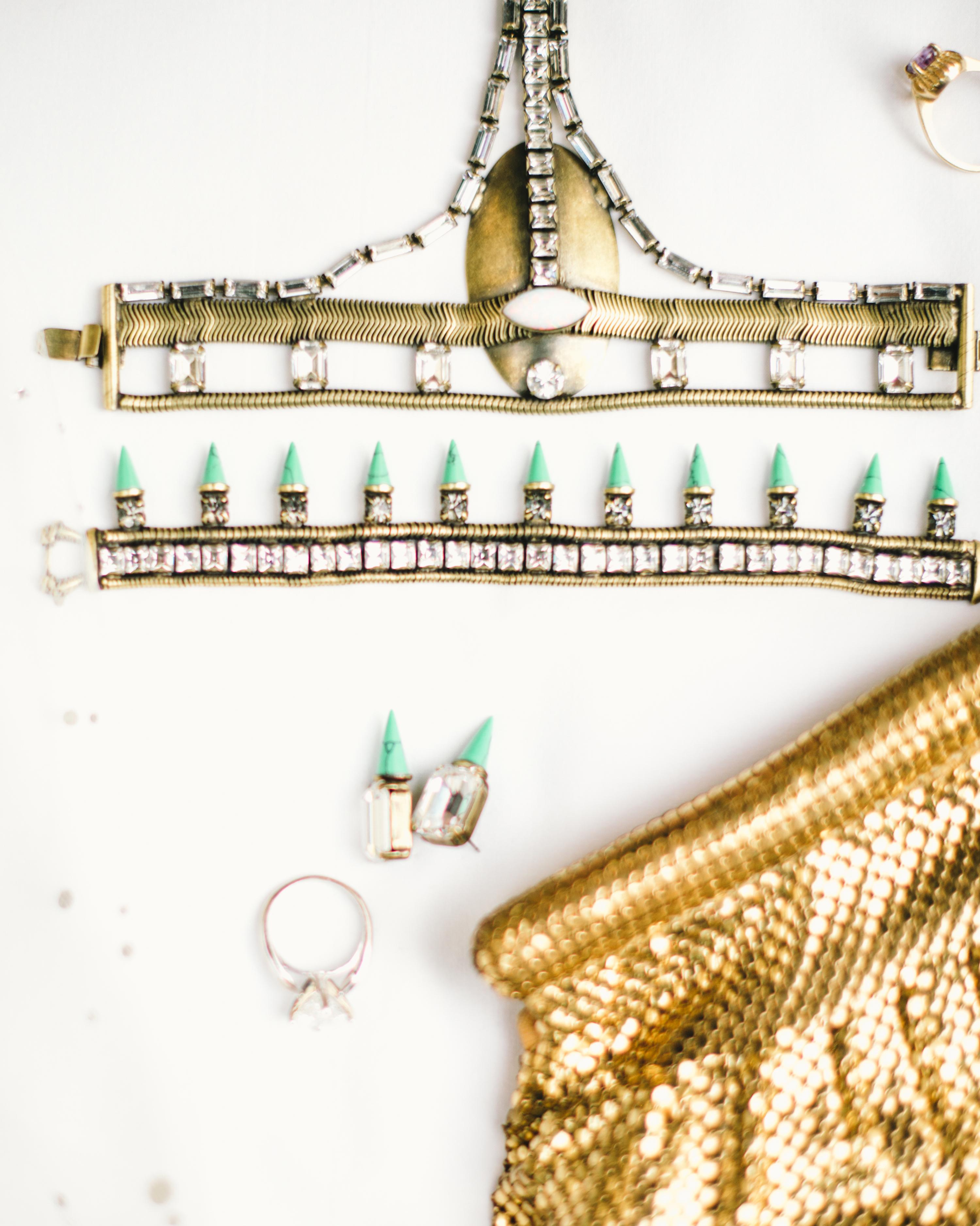 vanessa-joe-wedding-accessories-7000-s111736-1214.jpg