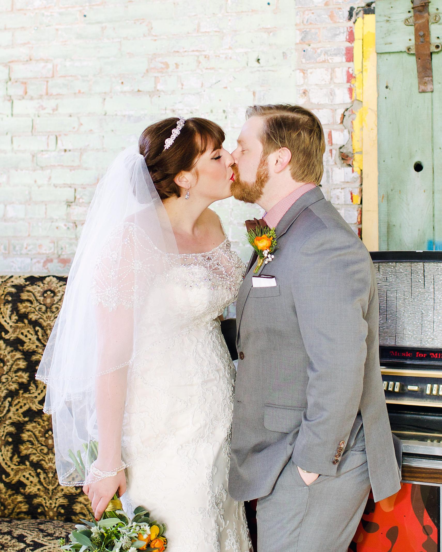 lauren-jake-wedding-couple-6896-s111838-0315.jpg