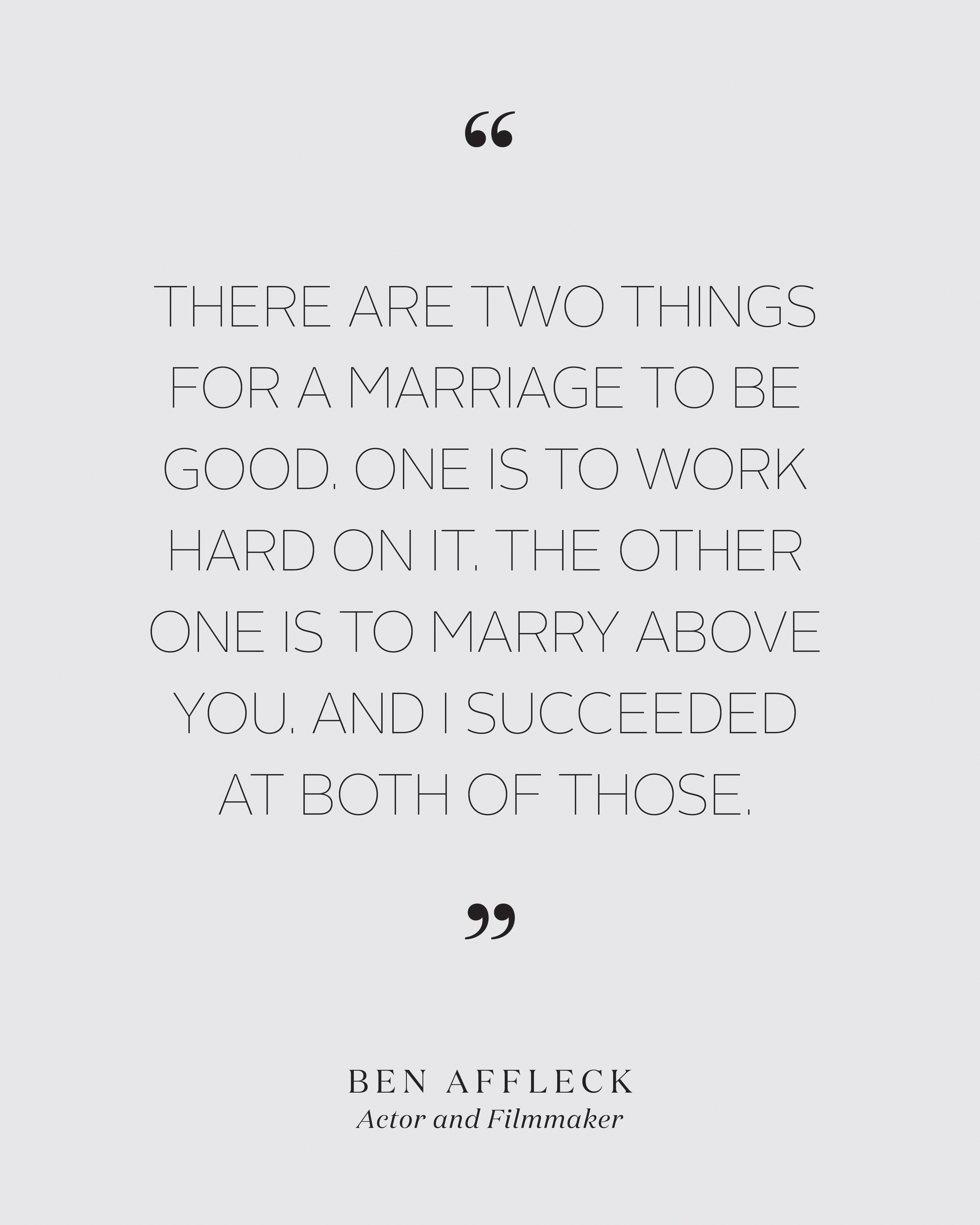 msw-wedding-quotes14-0315.jpg