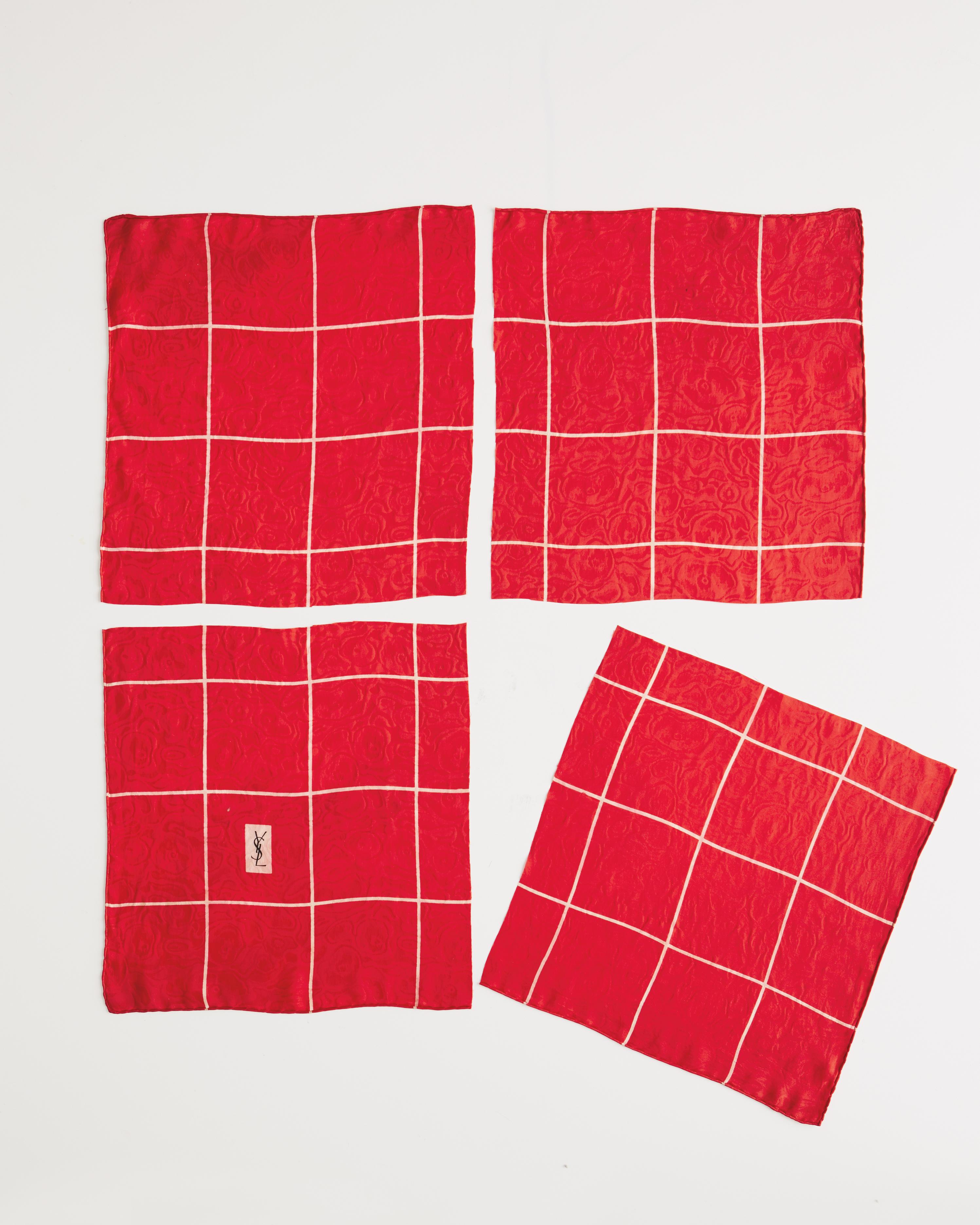 scarf-cut-193-d111649.jpg