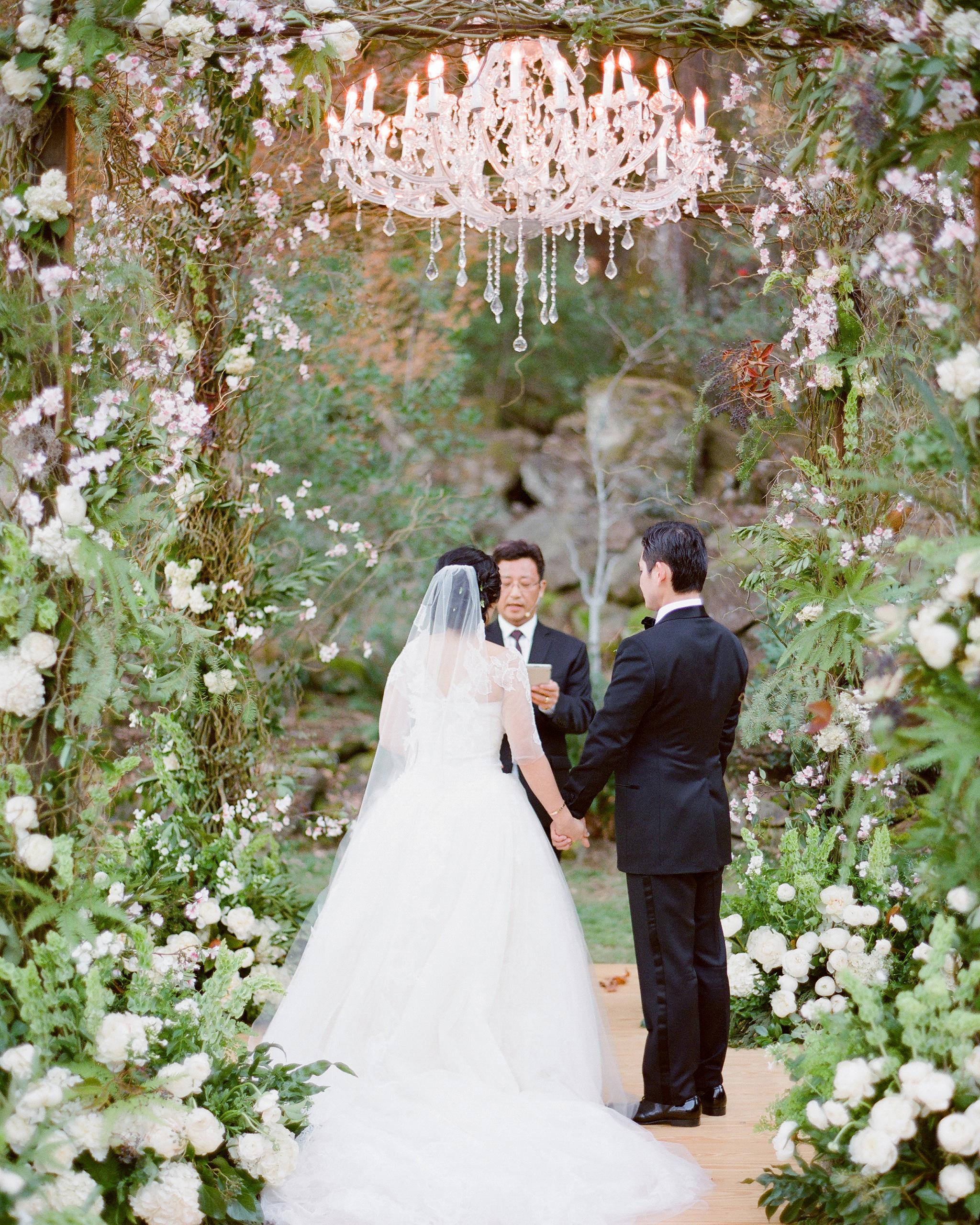 adriana-han-wedding-57540002-s111814.jpg