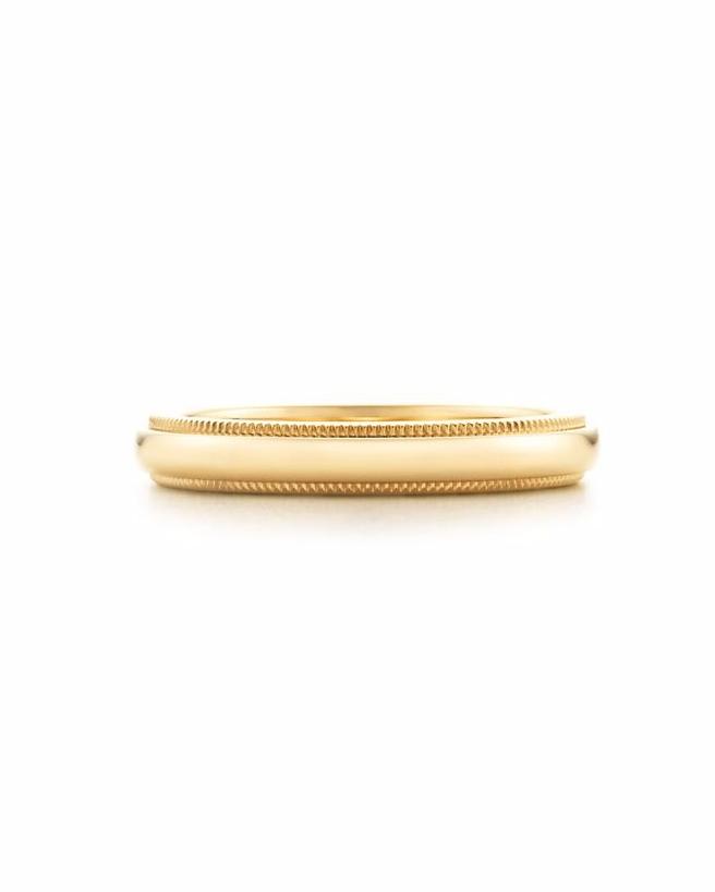 gold-wedding-bands-tiffany-ring-0415.jpg