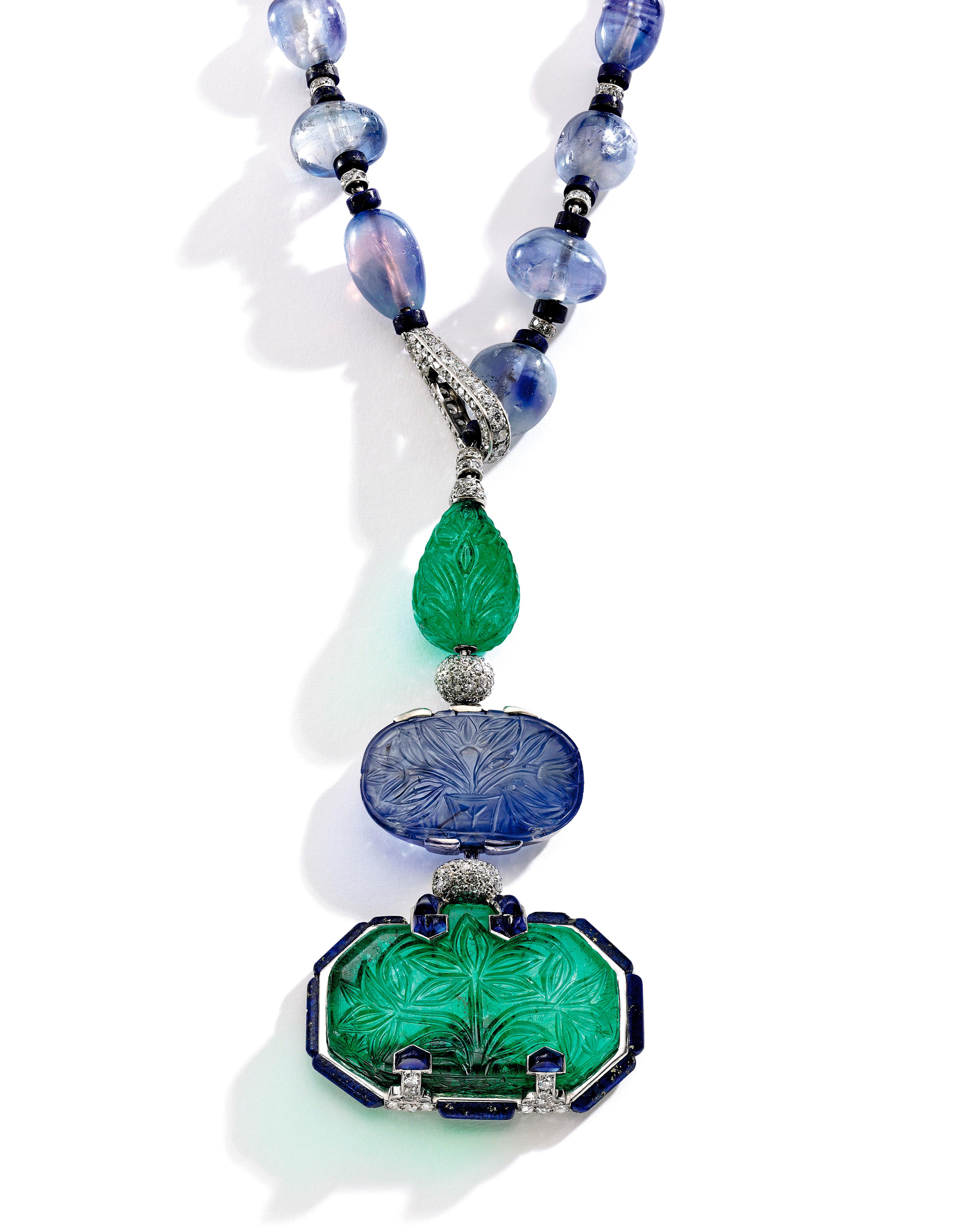 sothebys-ebay-auction-9331-lot-364-0415.jpg