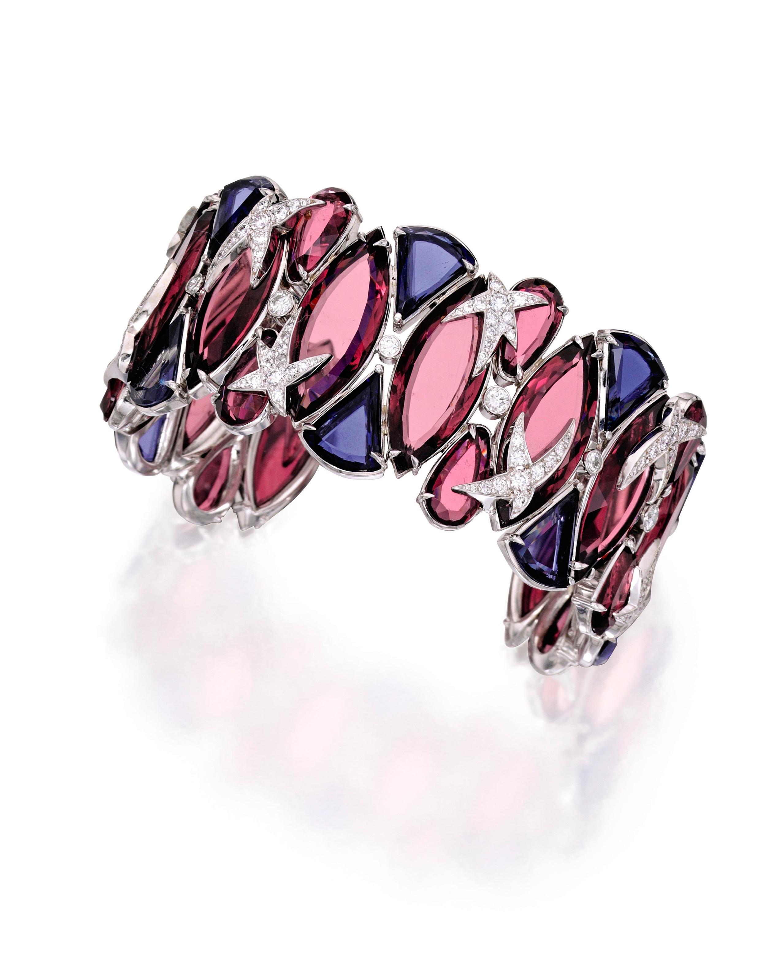 sothebys-ebay-auction-9331-lot-174-0415.jpg