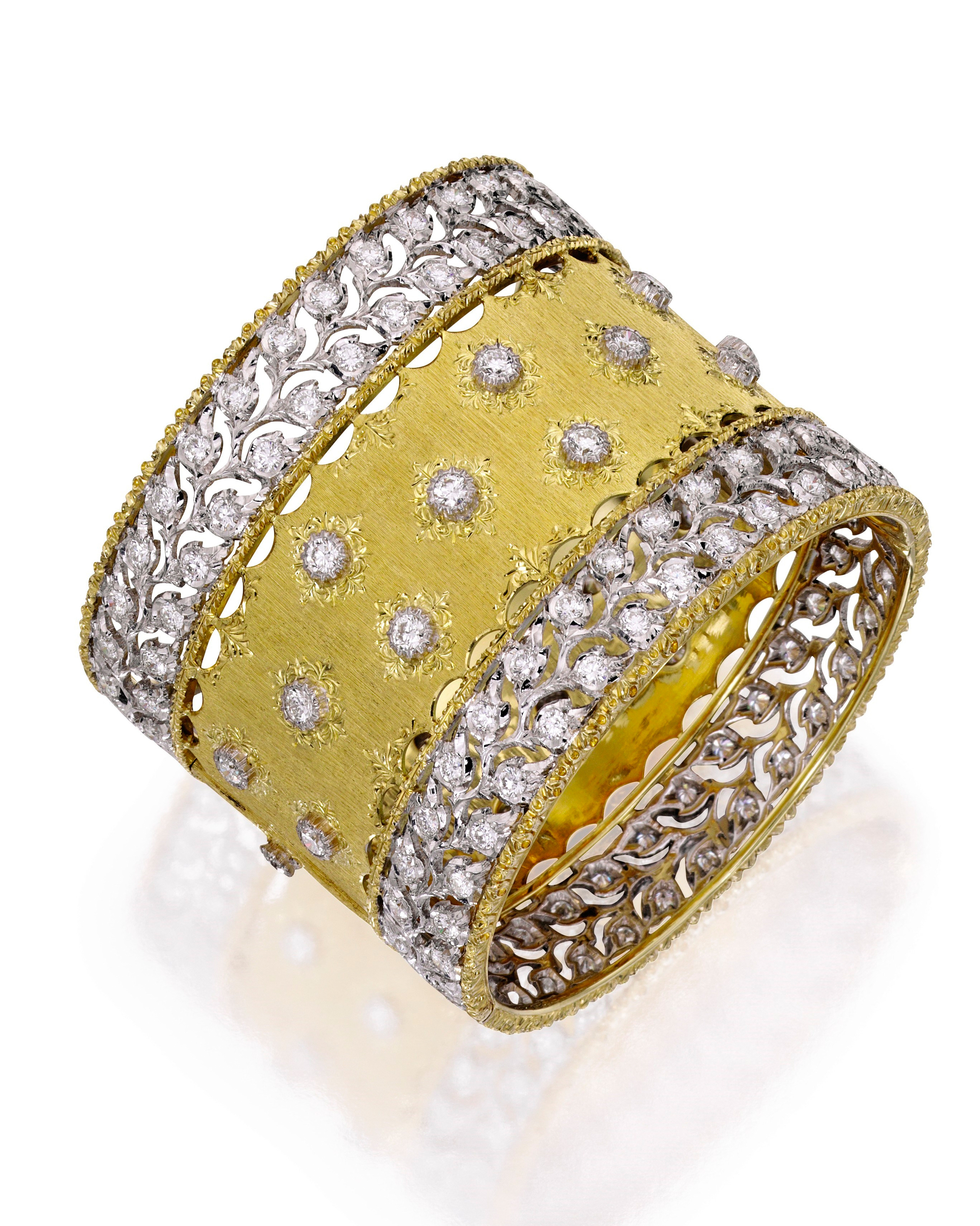 sothebys-ebay-auction-9331-lot-138-0415.jpg