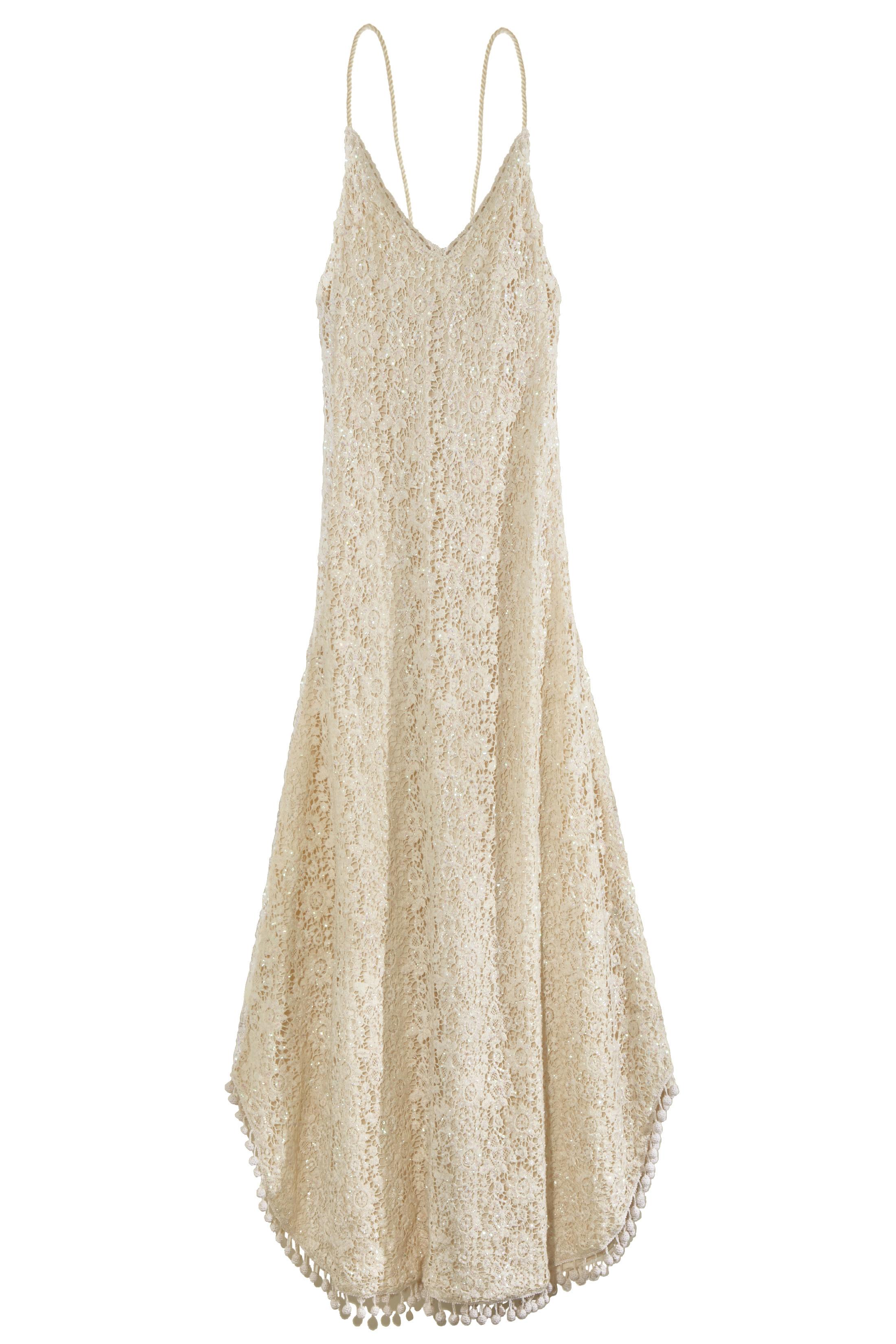 calypso-st-barth-bridal-evida-dress-0315.jpg