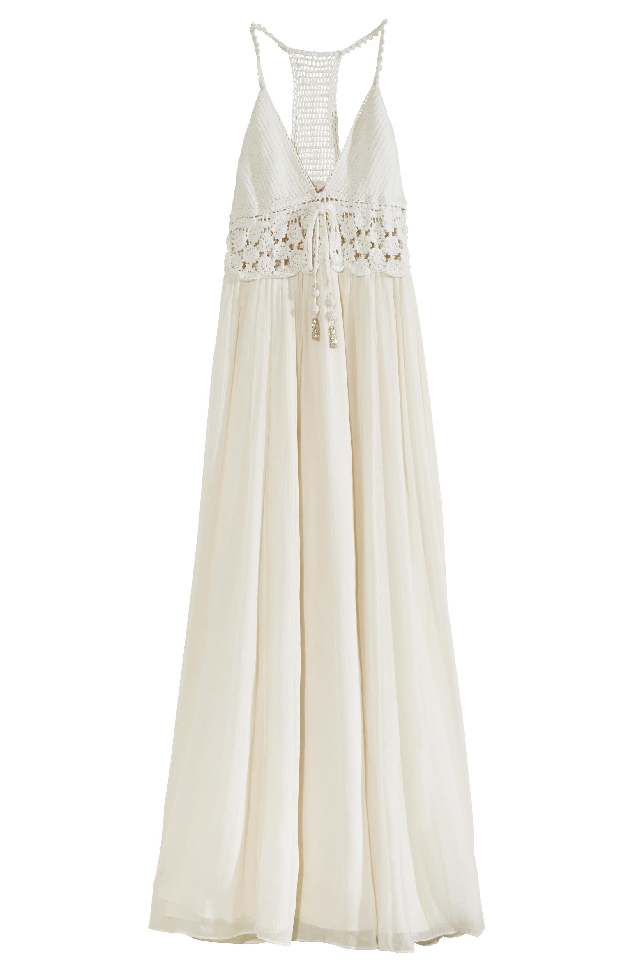calypso-st-barth-bridal-sasina-dress-0315.jpg