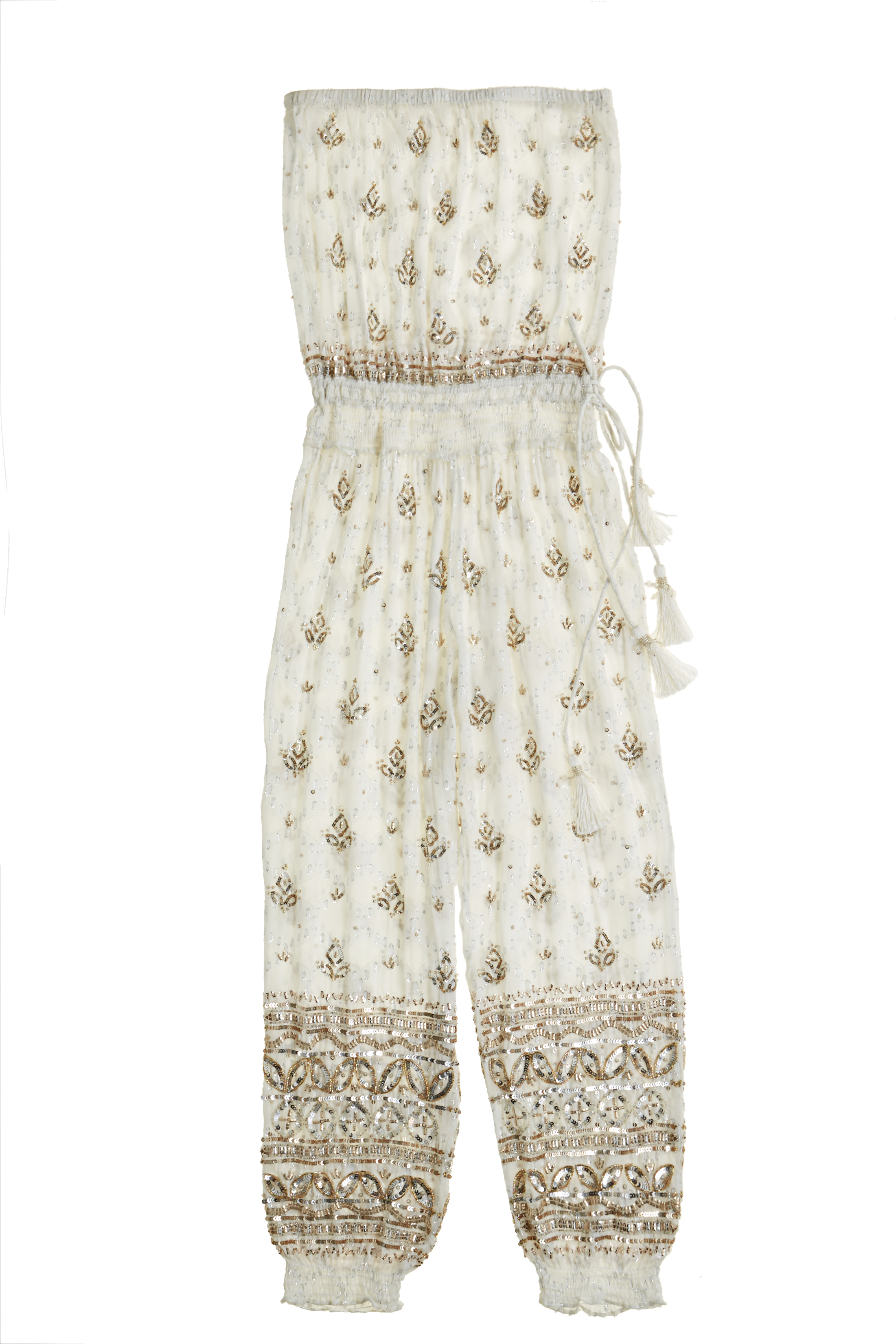 calypso-st-barth-bridal-jovet-jumpsuit-0315.jpg
