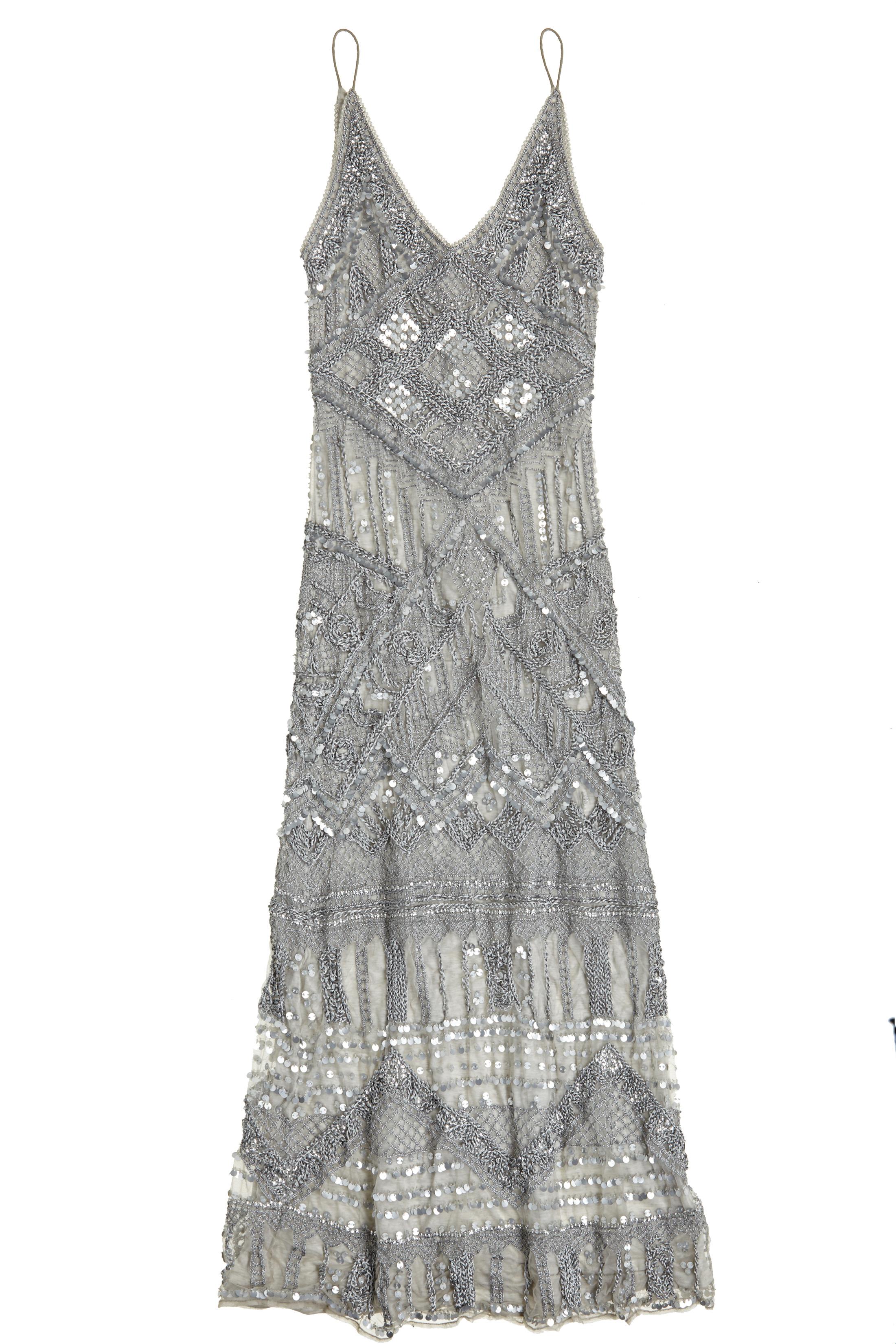 calypso-st-barth-bridal-brusse-dress-0315.jpg
