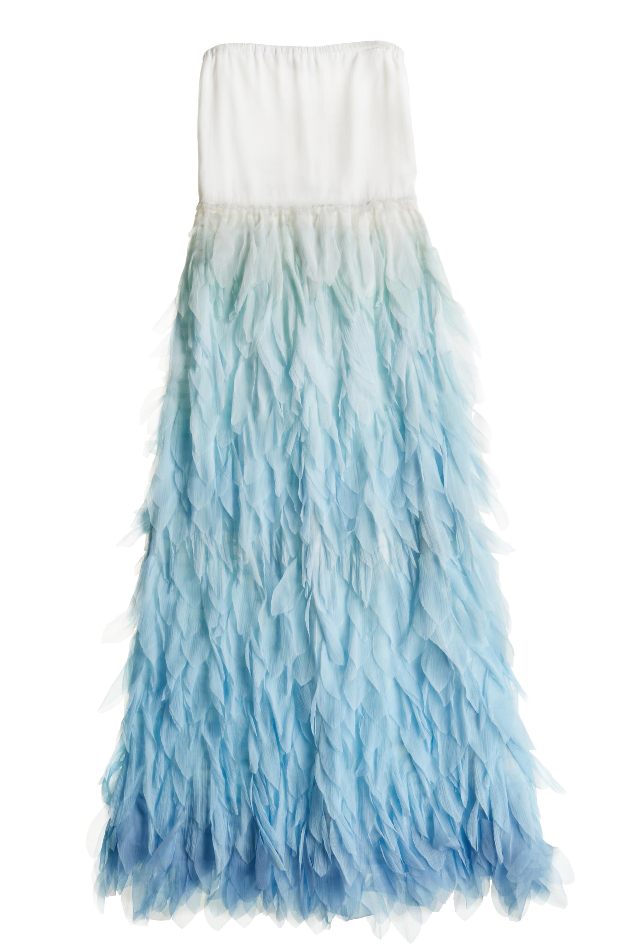 calypso-st-barth-bridal-janli-dress-0315.jpg