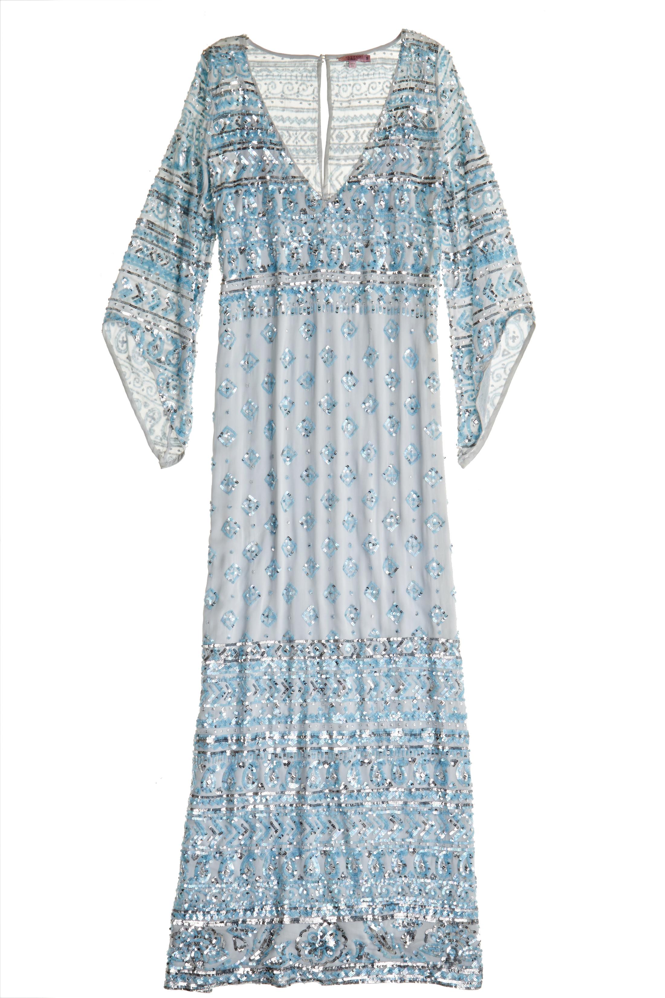 calypso-st-barth-bridal-hajari-dress-0315.jpg