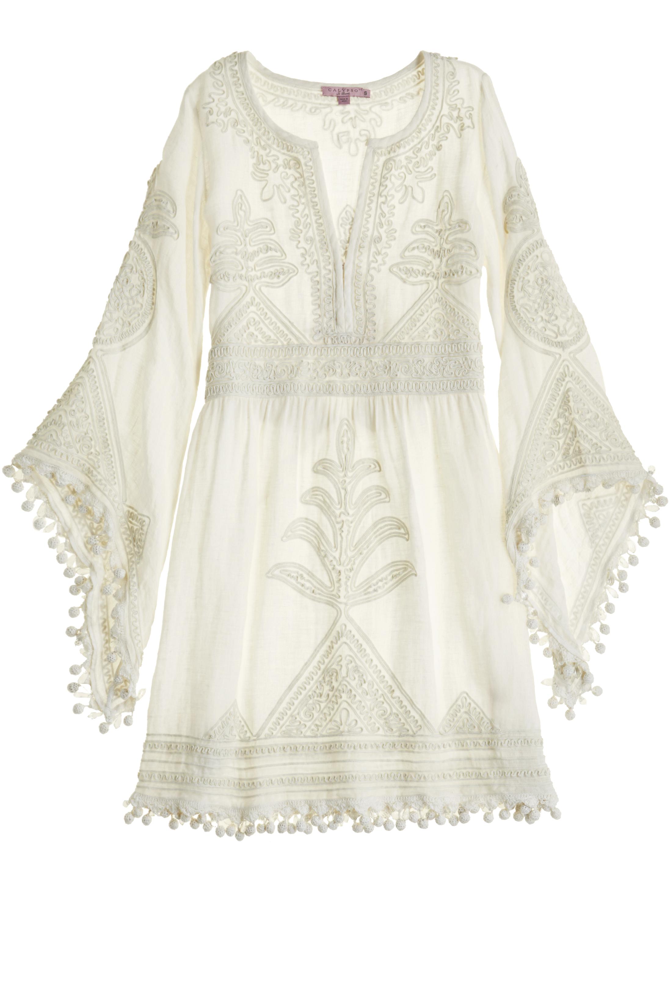 calypso-st-barth-bridal-playla-dress-0315.jpg