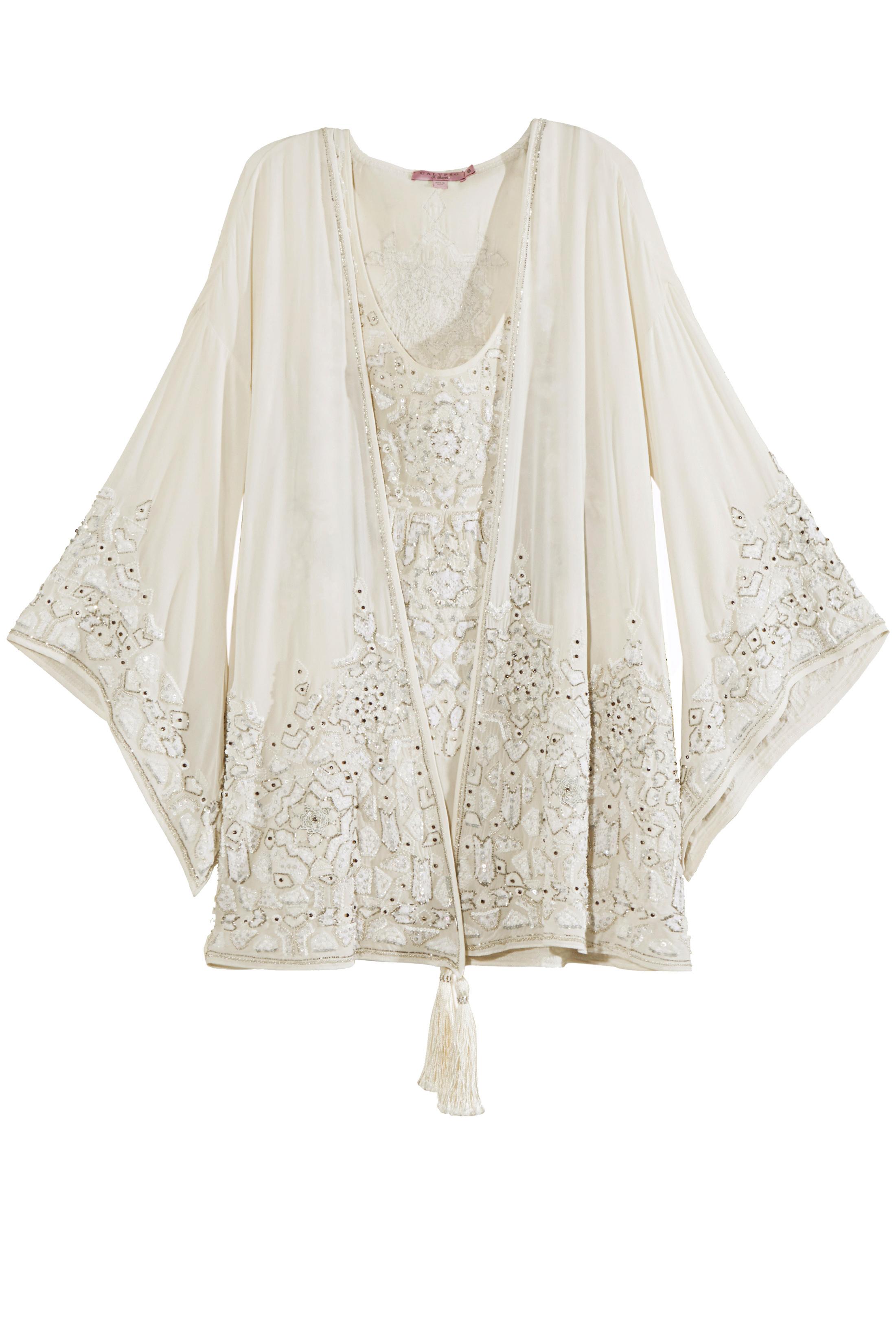 calypso-st-barth-bridal-niba-jacket-0315.jpg