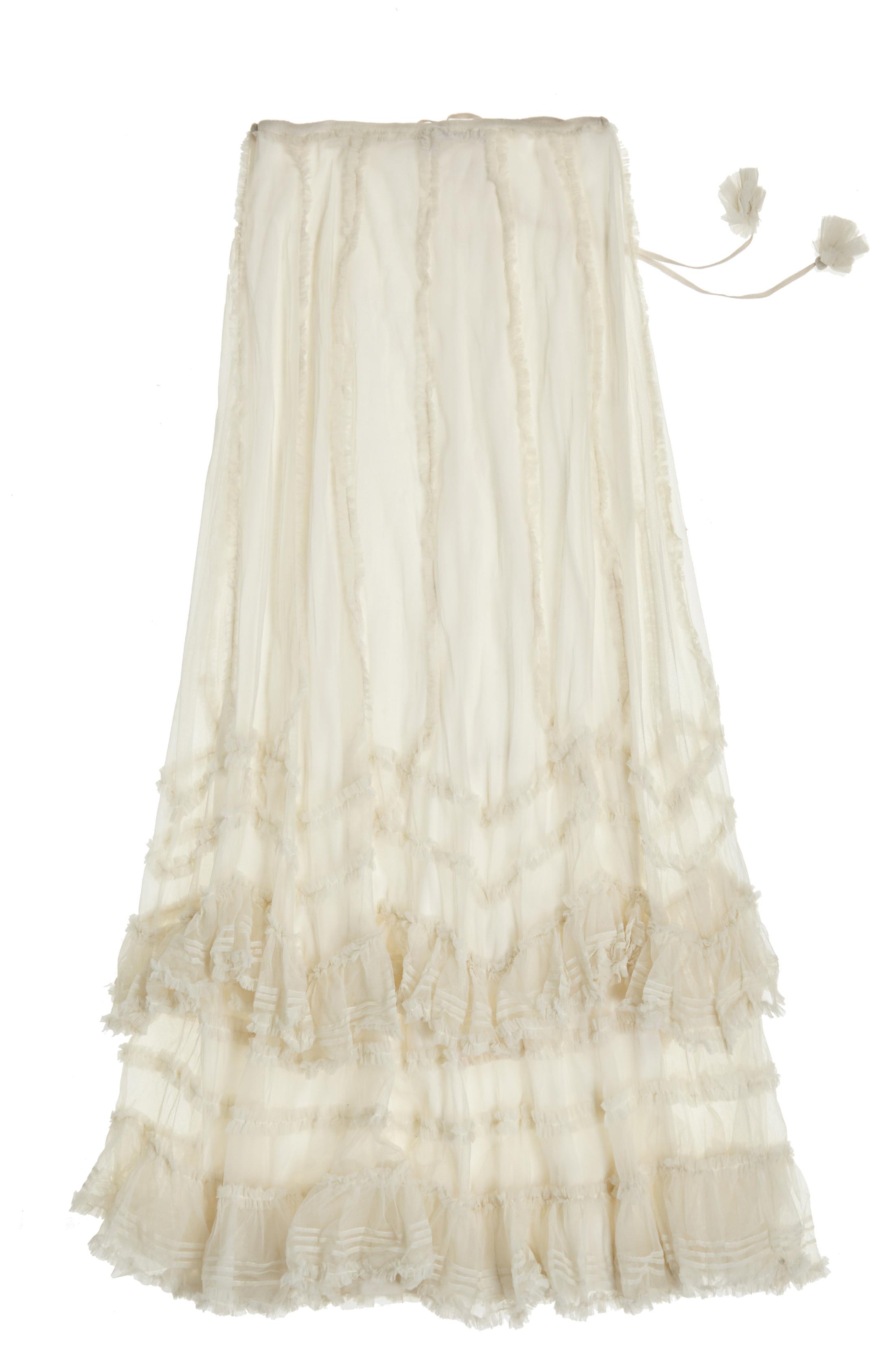 calypso-st-barth-bridal-bao-skirt-0315.jpg