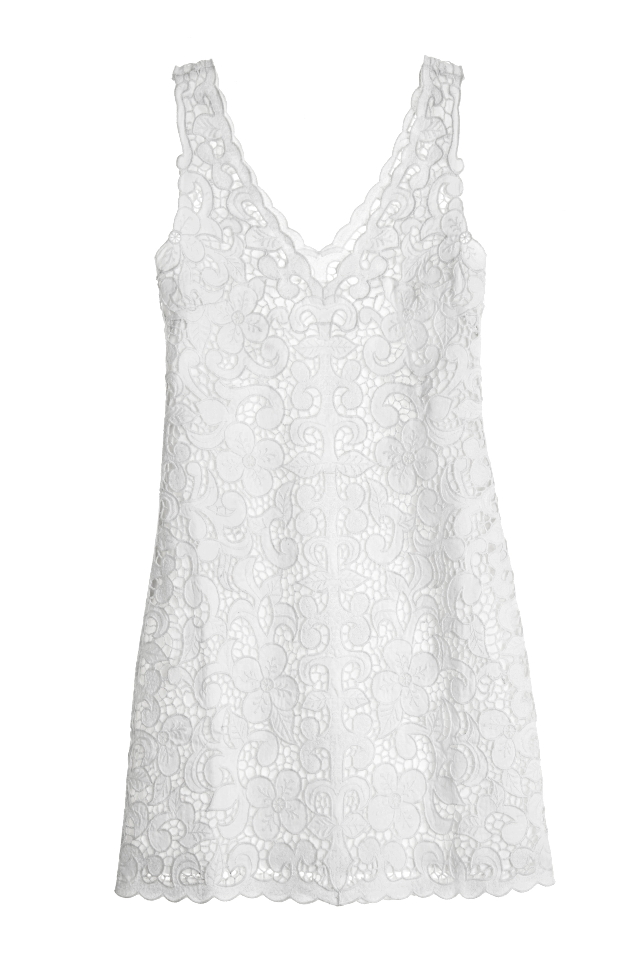 calypso-st-barth-bridal-kagami-dress-0315.jpg