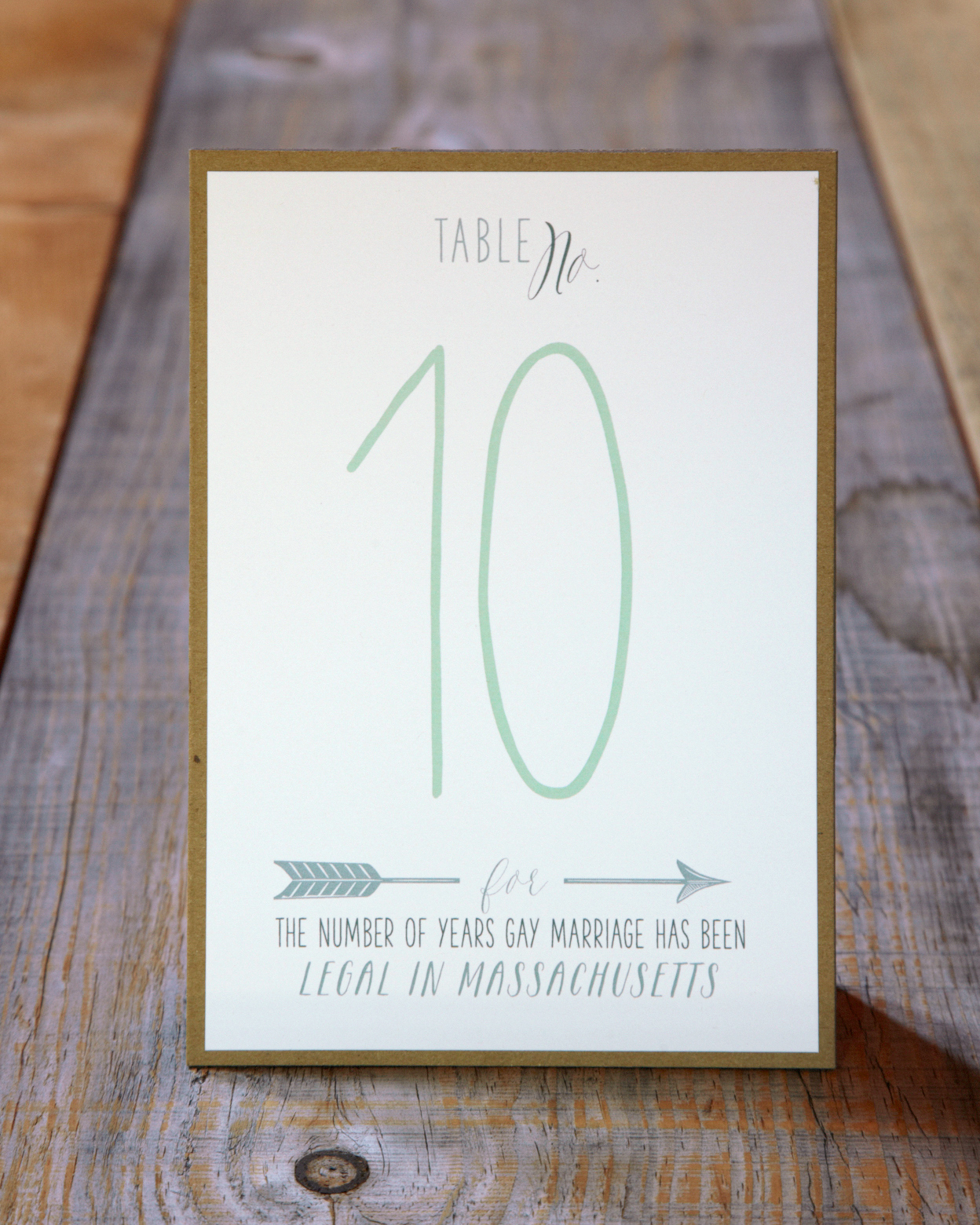 table-number-10-296-d111381.jpg