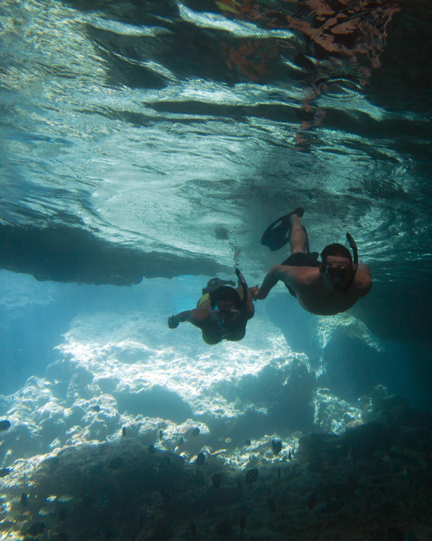 caribbean-bahamas-thunderball-grotto-0415.jpg