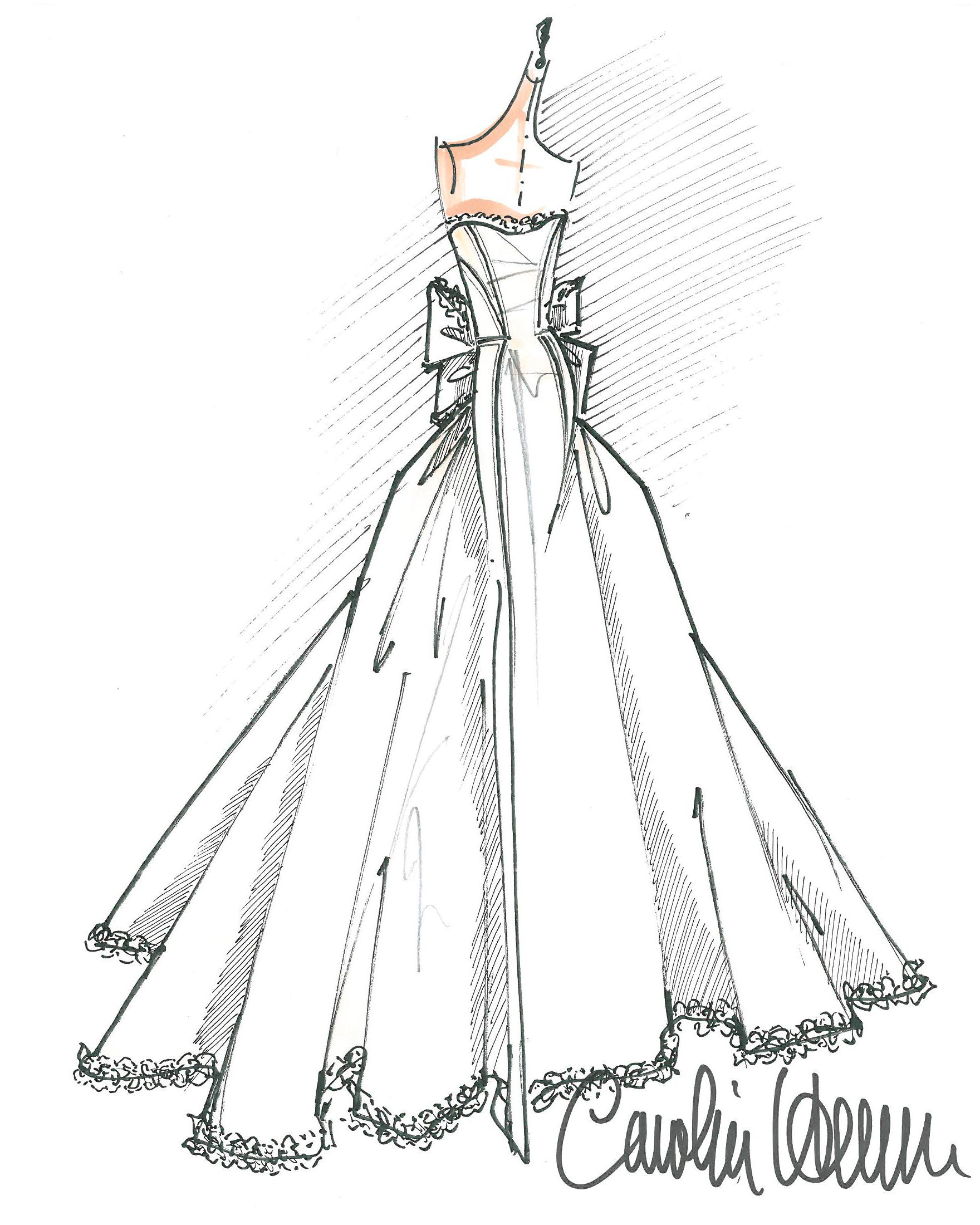 bridal-market-inspiration-carolina-herrera-0415.jpg
