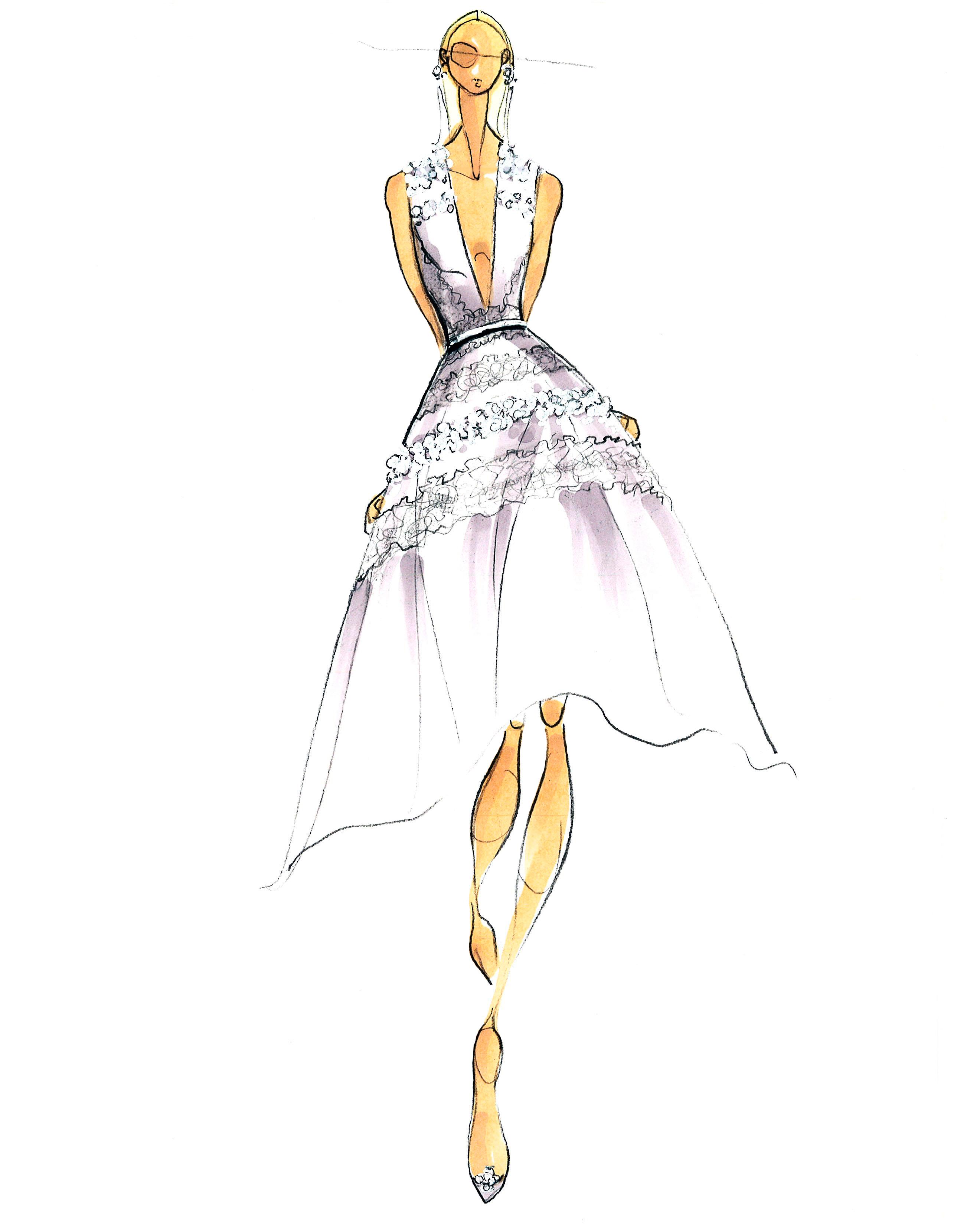 bridal-market-inspiration-pamella-roland-0415.jpg