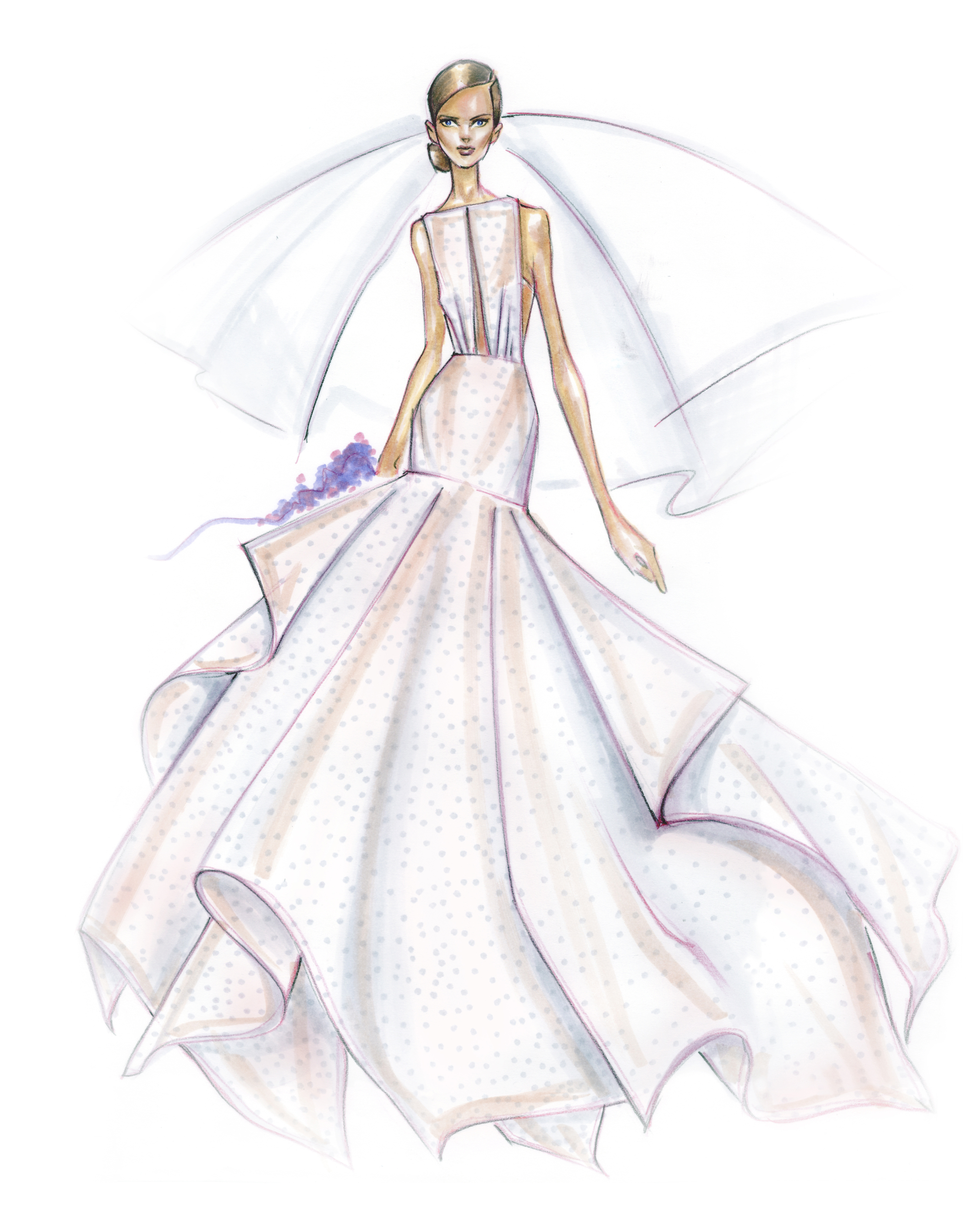 bridal-market-inspiration-angel-sanchez-0415.jpg