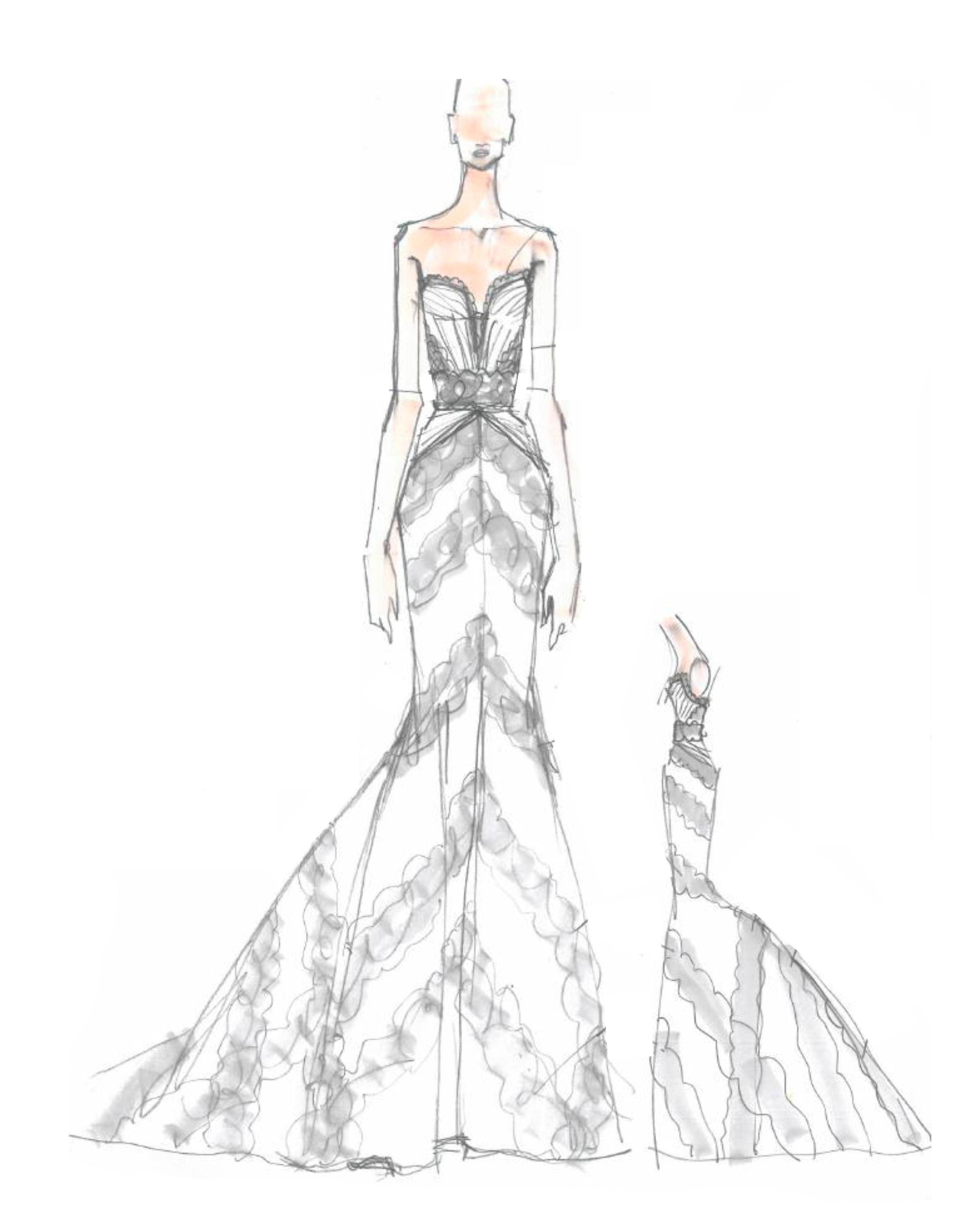 bridal-market-inspiration-jmendel-0415.jpg