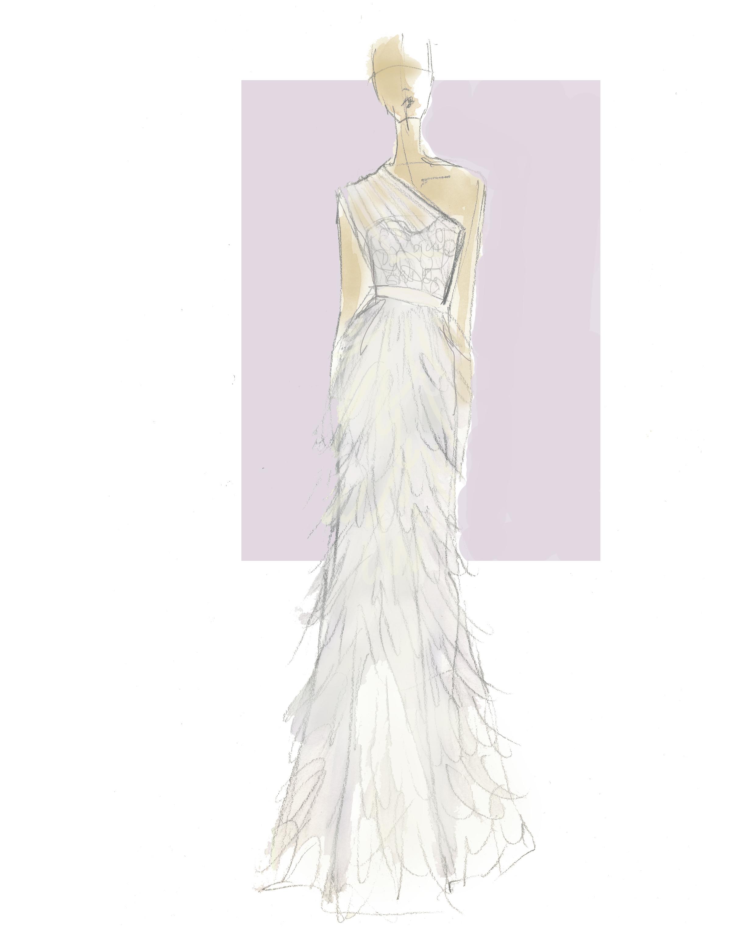 bridal-market-inspiration-lela-rose-0415.jpg