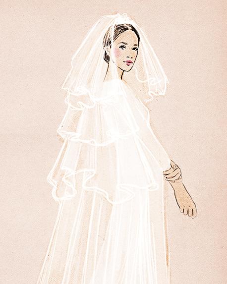 tiered-veil-i111875.jpg