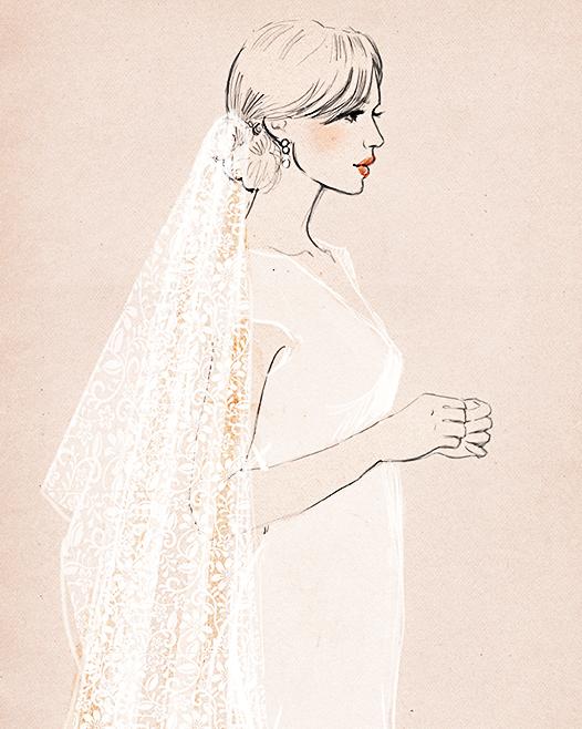 new-ballerina-veil-i111875.jpg