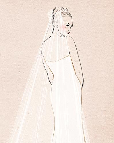 cathedral-veil-i111875.jpg