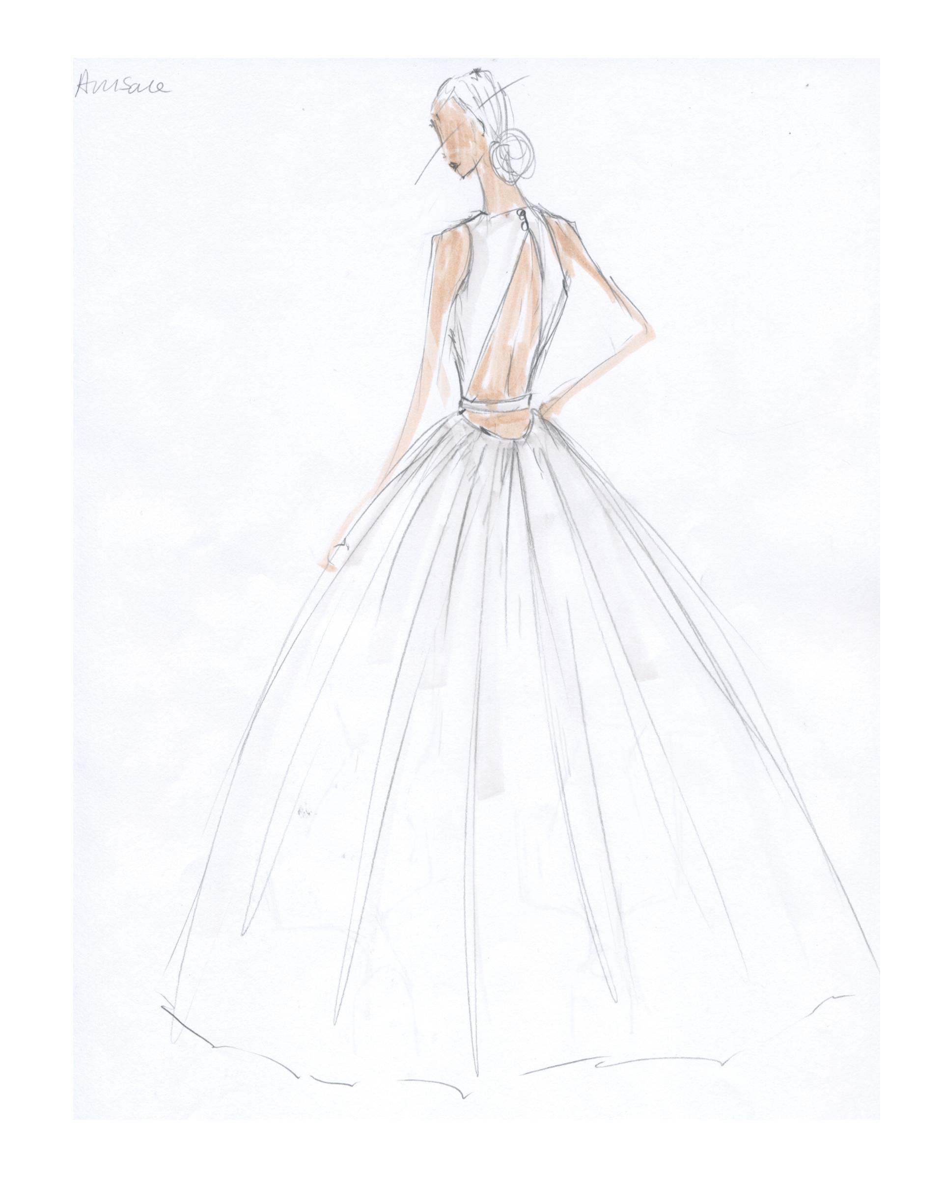 bridal-market-inspiration-amsale-0415.jpg