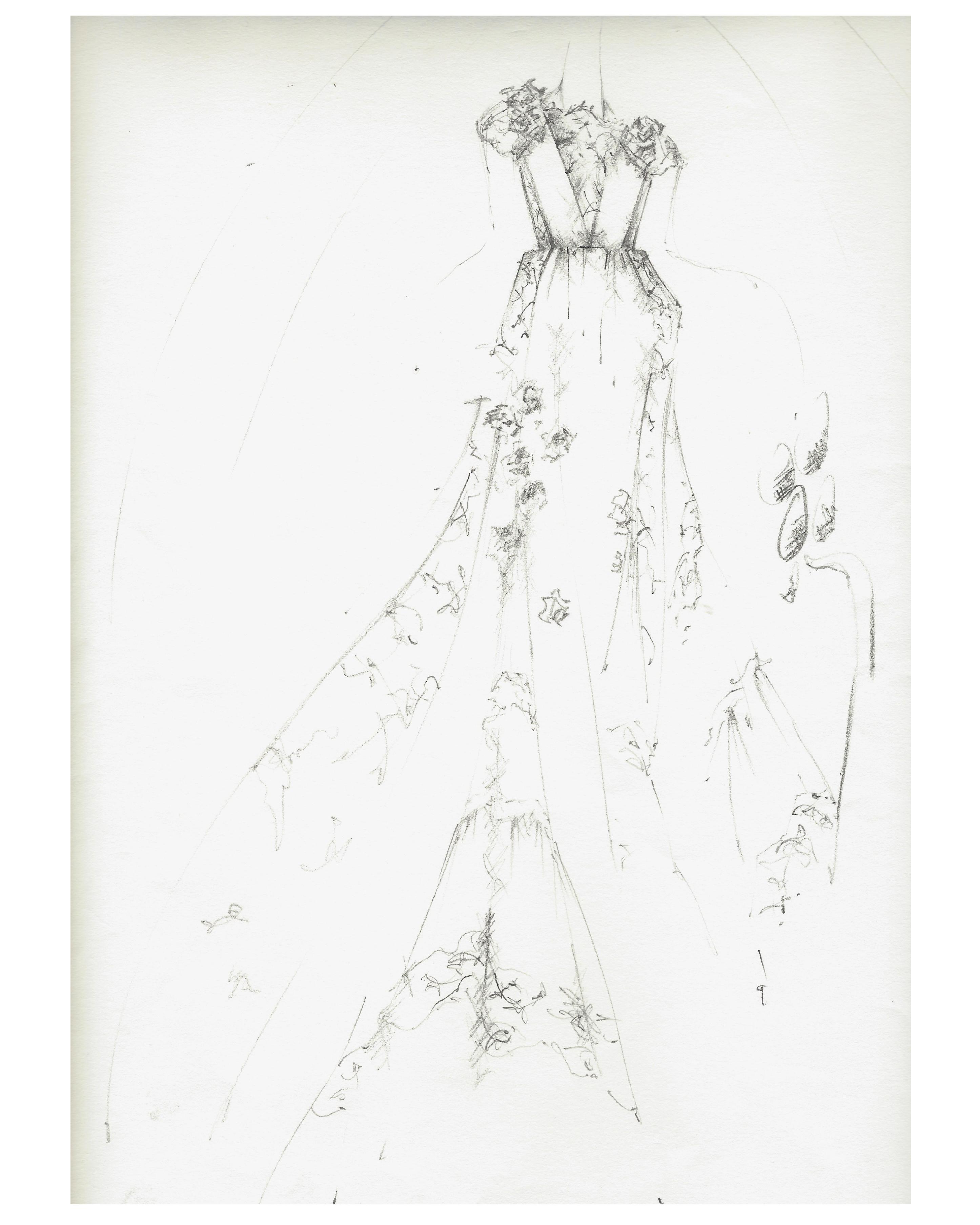bridal-market-inspiration-celestina-agostino2-0415.jpg