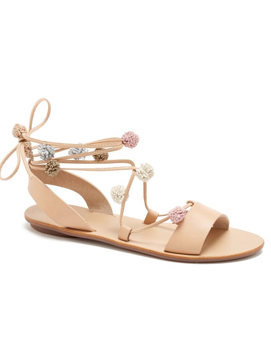 outdoor-wedding-outfit-loeffler-randall-sandals-0616.jpg