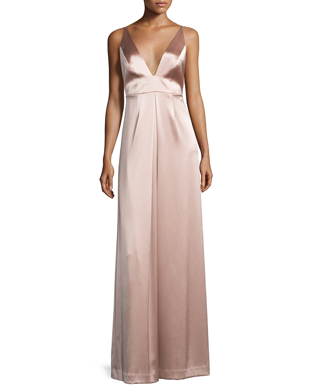 outdoor-wedding-outfit-jill-jill-stuart-gown-0616.jpg