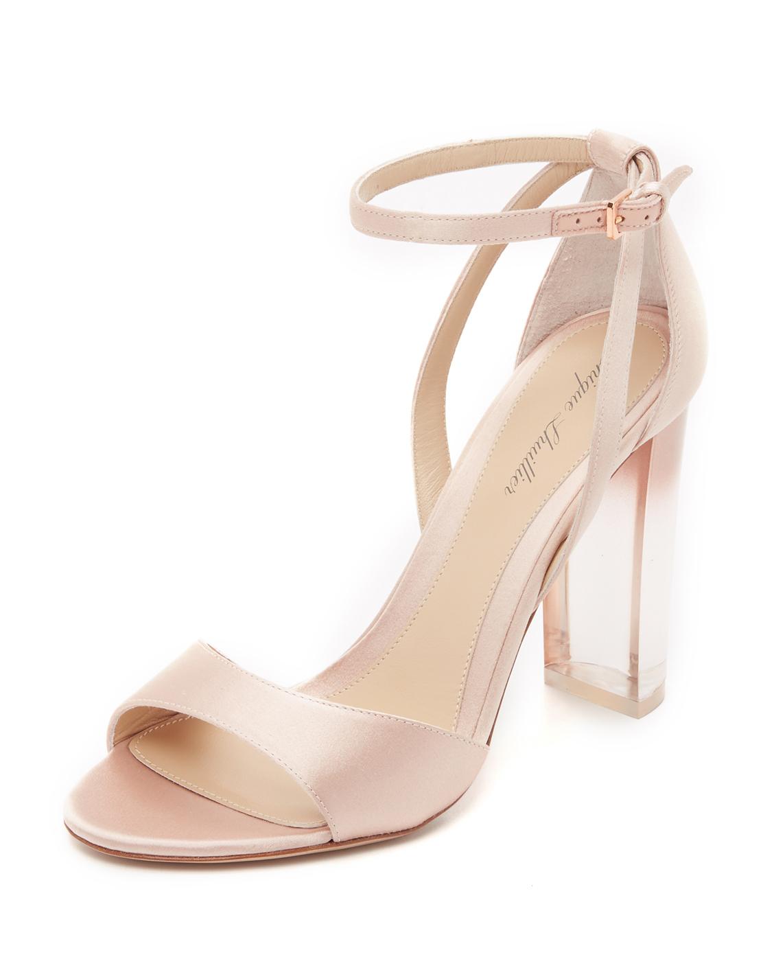 outdoor-wedding-outfit-monique-lhuillier-heels-0616.jpg