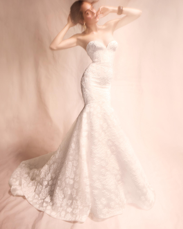 amsale-wedding-dress-209-d111823.jpg