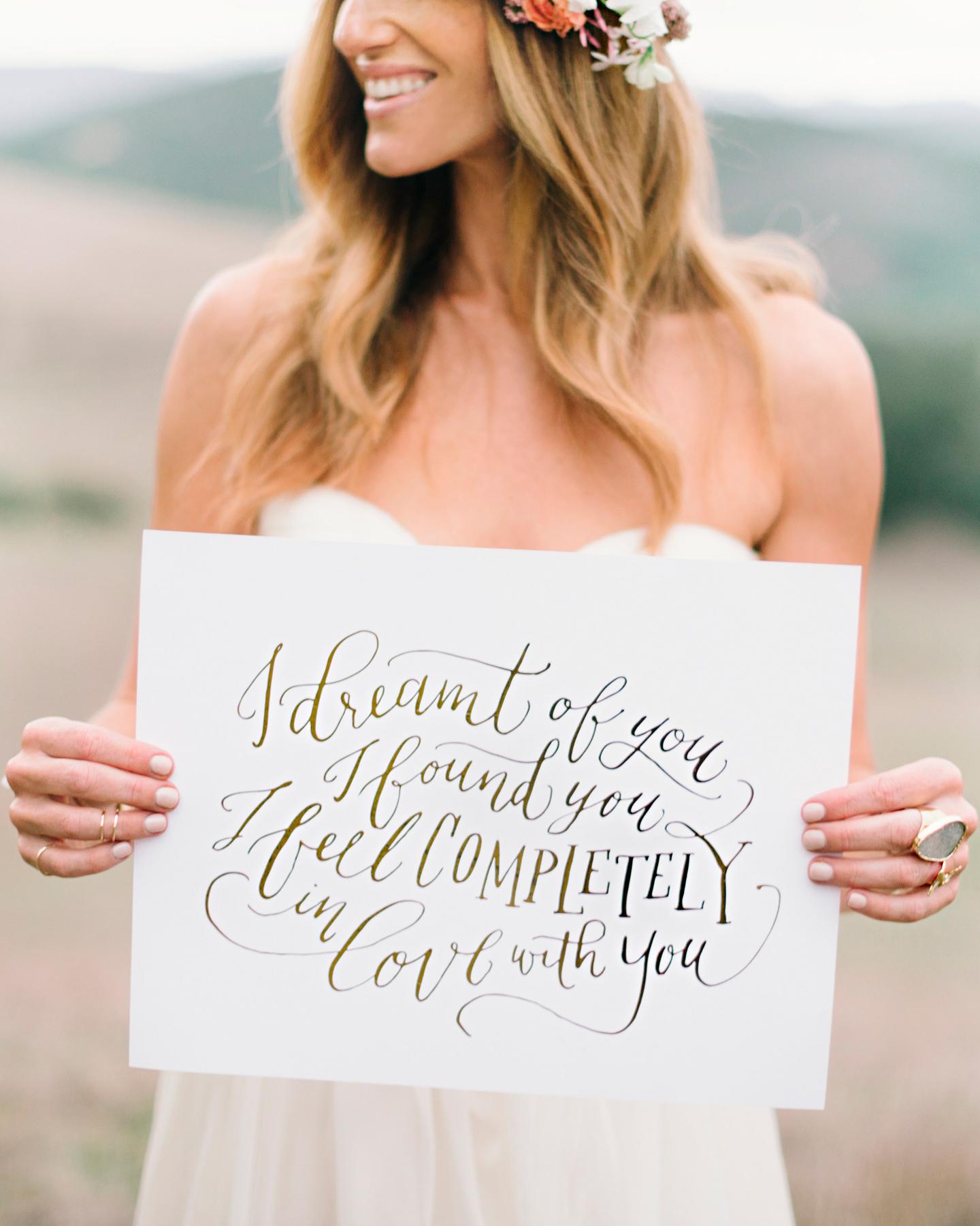 carlie-gabe-wedding-vow-renewal-323dm1-5544-s111570.jpg
