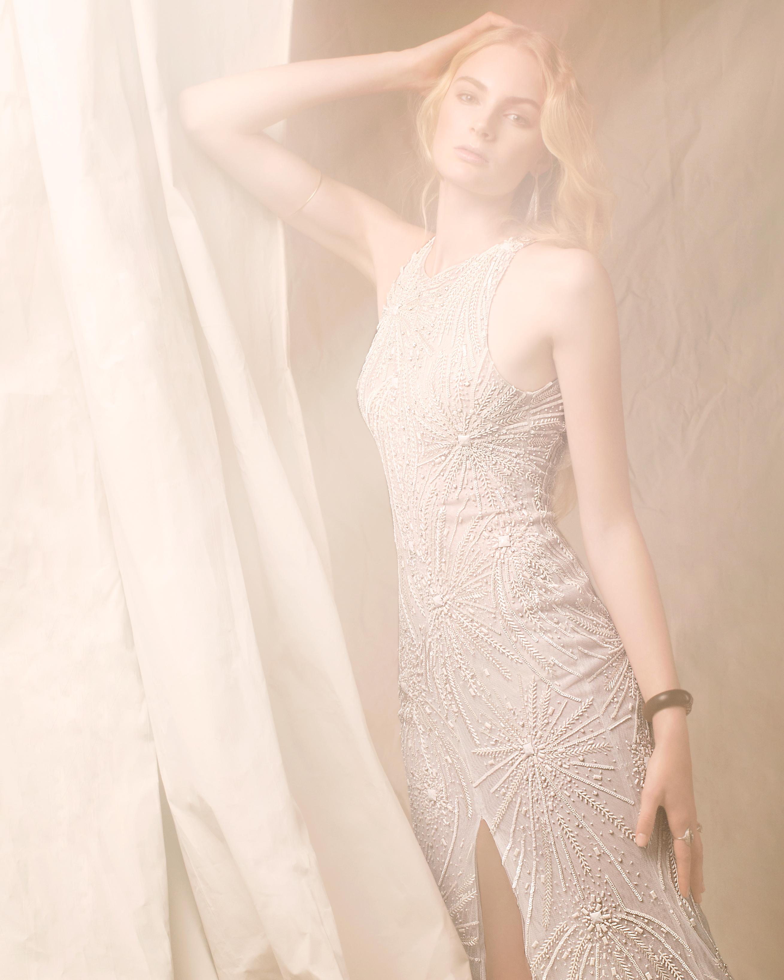 lazaro-wedding-dress-101-d111823.jpg
