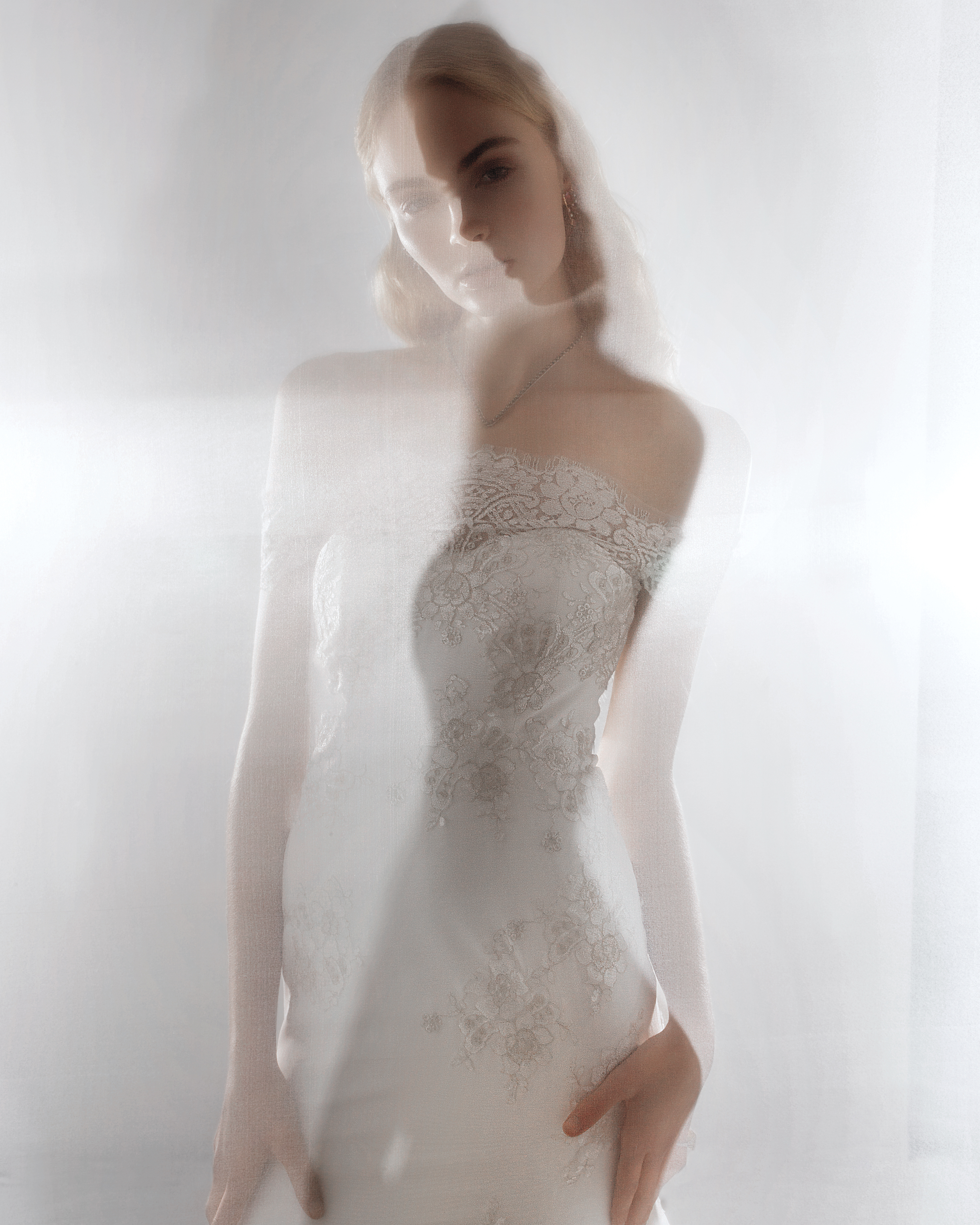 lela-rose-wedding-dress-197-d111823.jpg