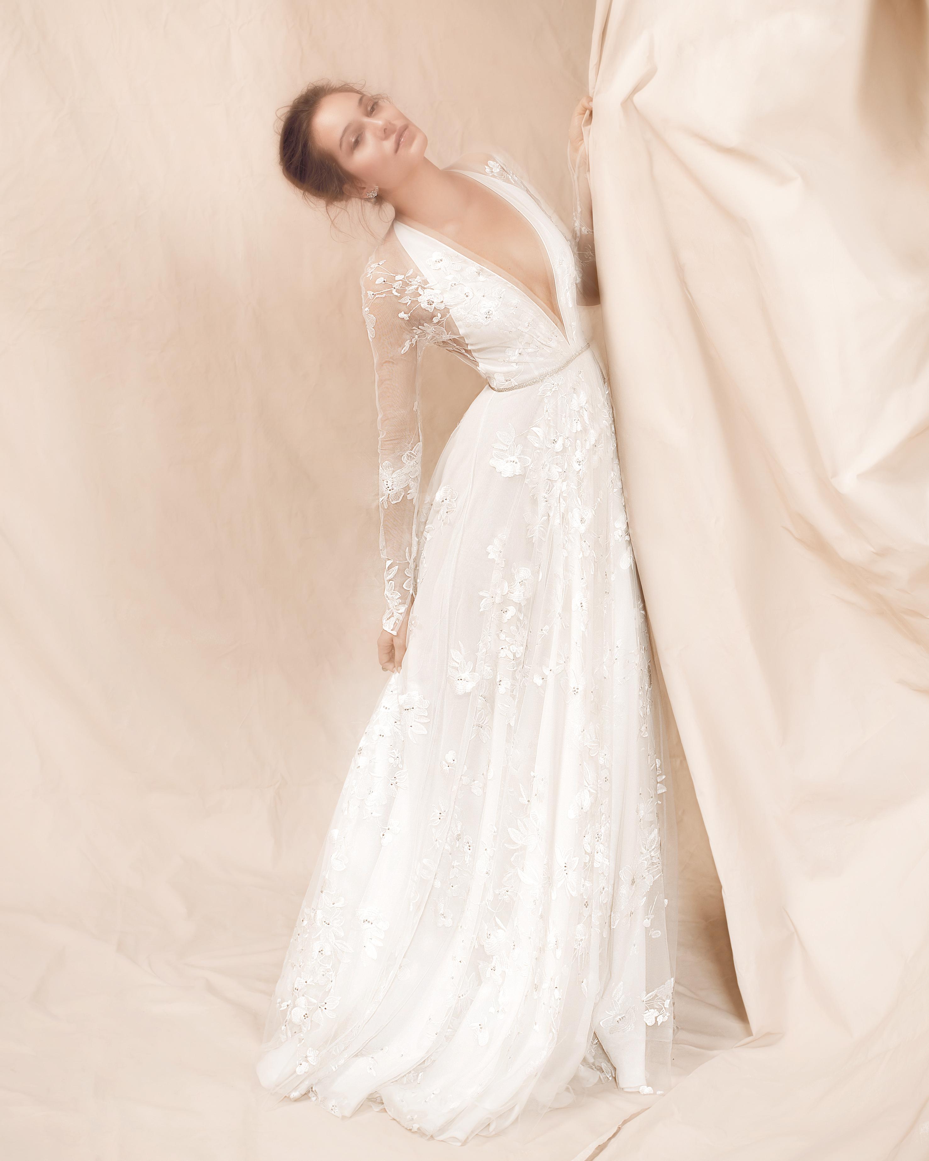 naeem-wedding-dress-029-d111823.jpg