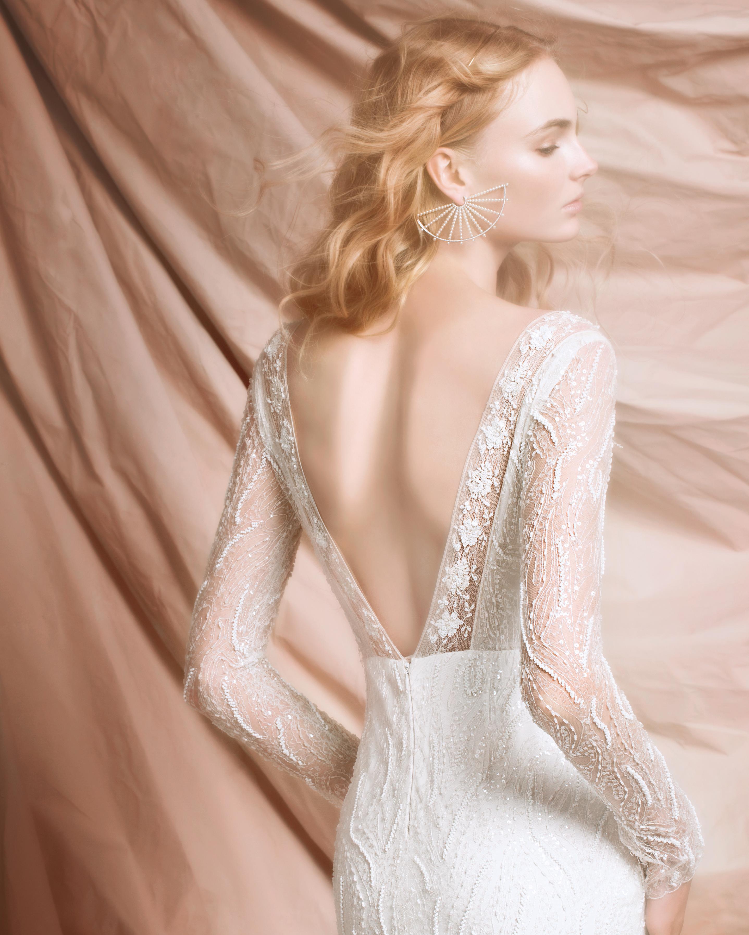 lihi-hod-wedding-dress-057-d111823.jpg