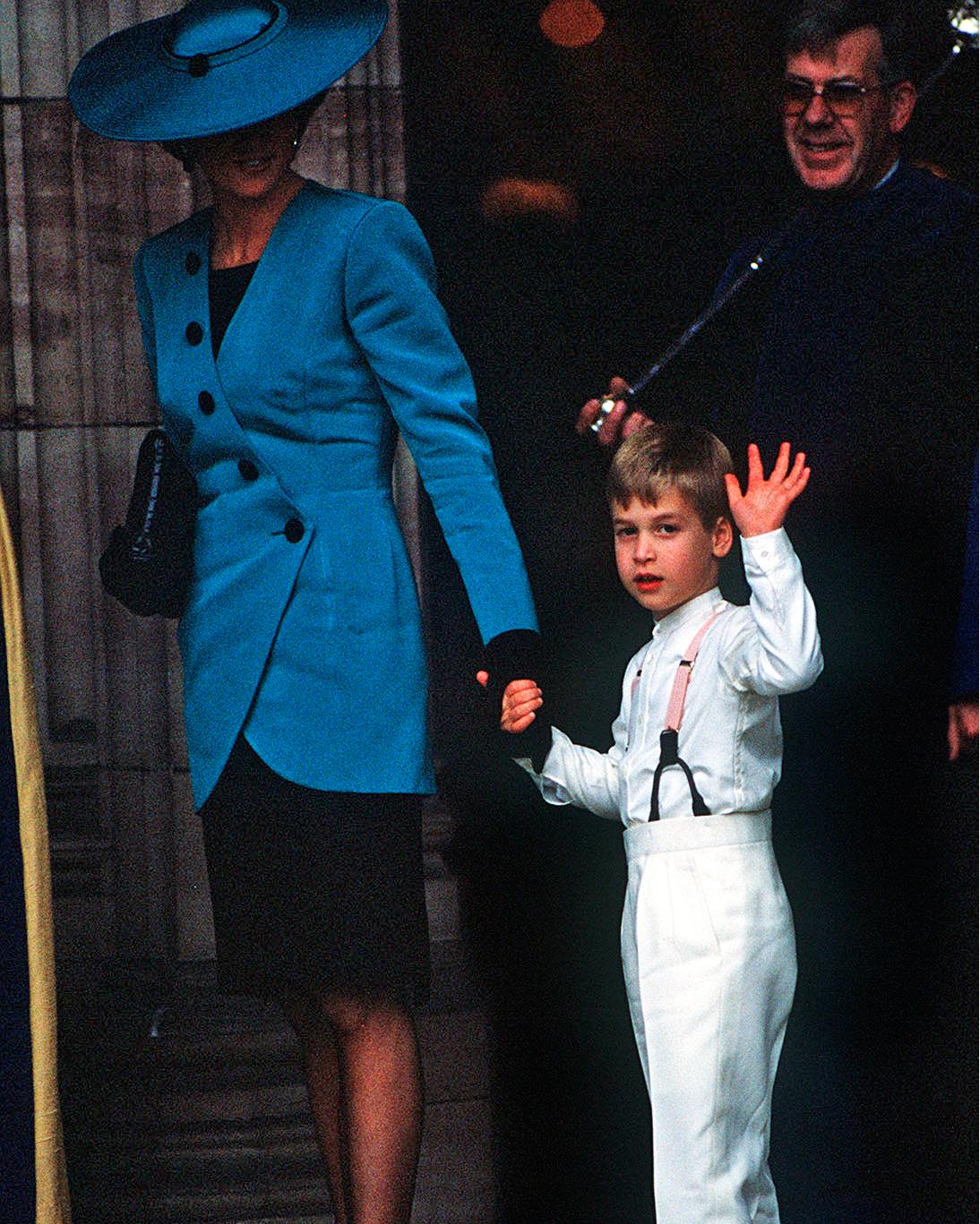 royal-children-wedding-186083556_master-0415.jpg