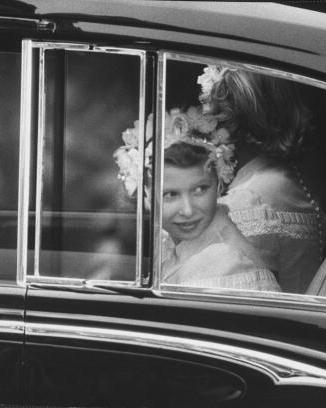 royal-children-wedding-50564654-0415.jpg