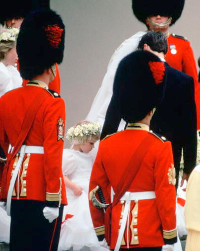 royal-children-wedding-56799978-0415.jpg